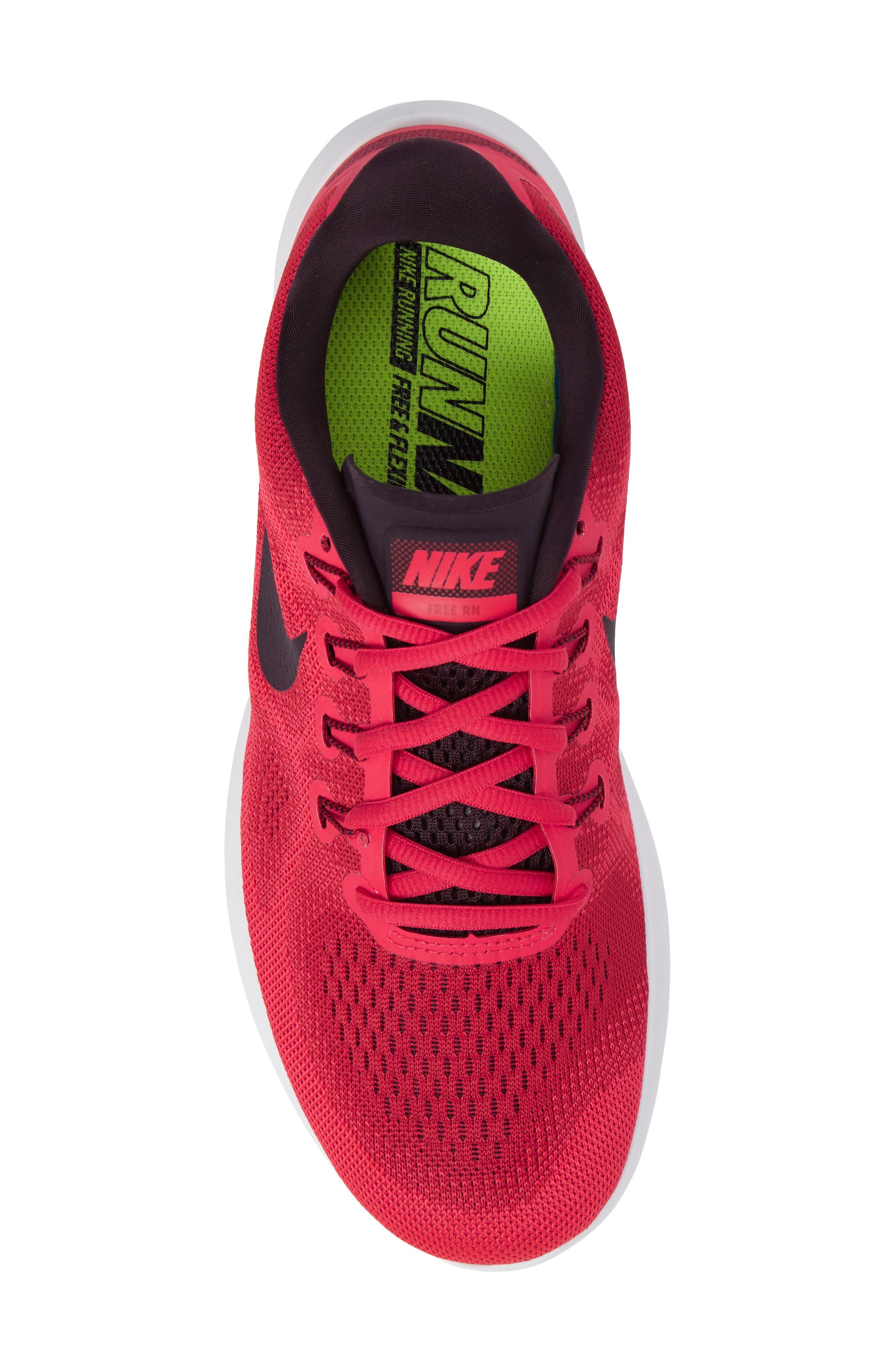 Free RN 2 Running Shoe,                             Alternate thumbnail 69, color,