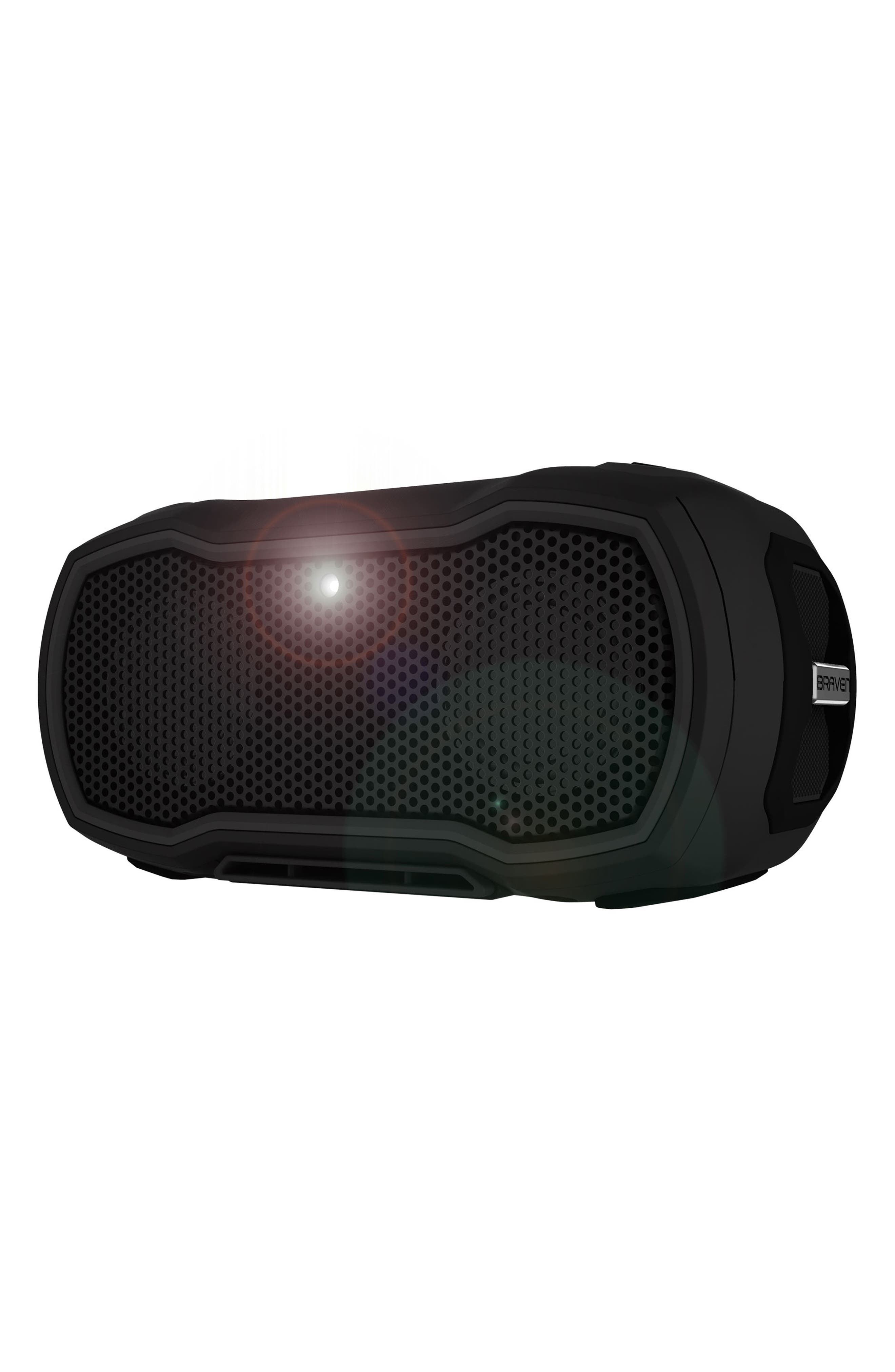 Ready Solo<sup>™</sup> Bluetooth Speaker,                             Alternate thumbnail 3, color,                             005
