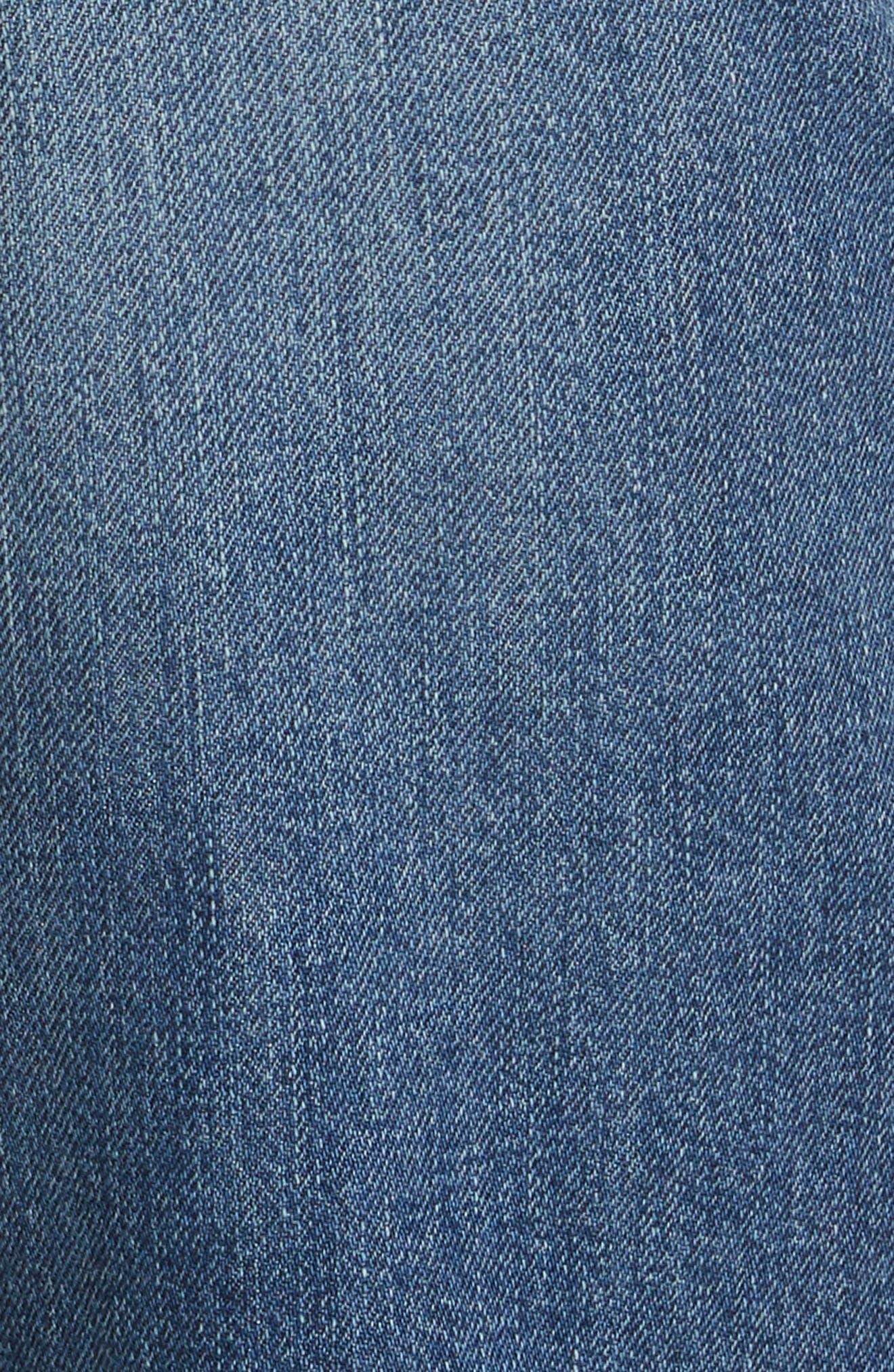 Josie Jeans,                             Alternate thumbnail 5, color,