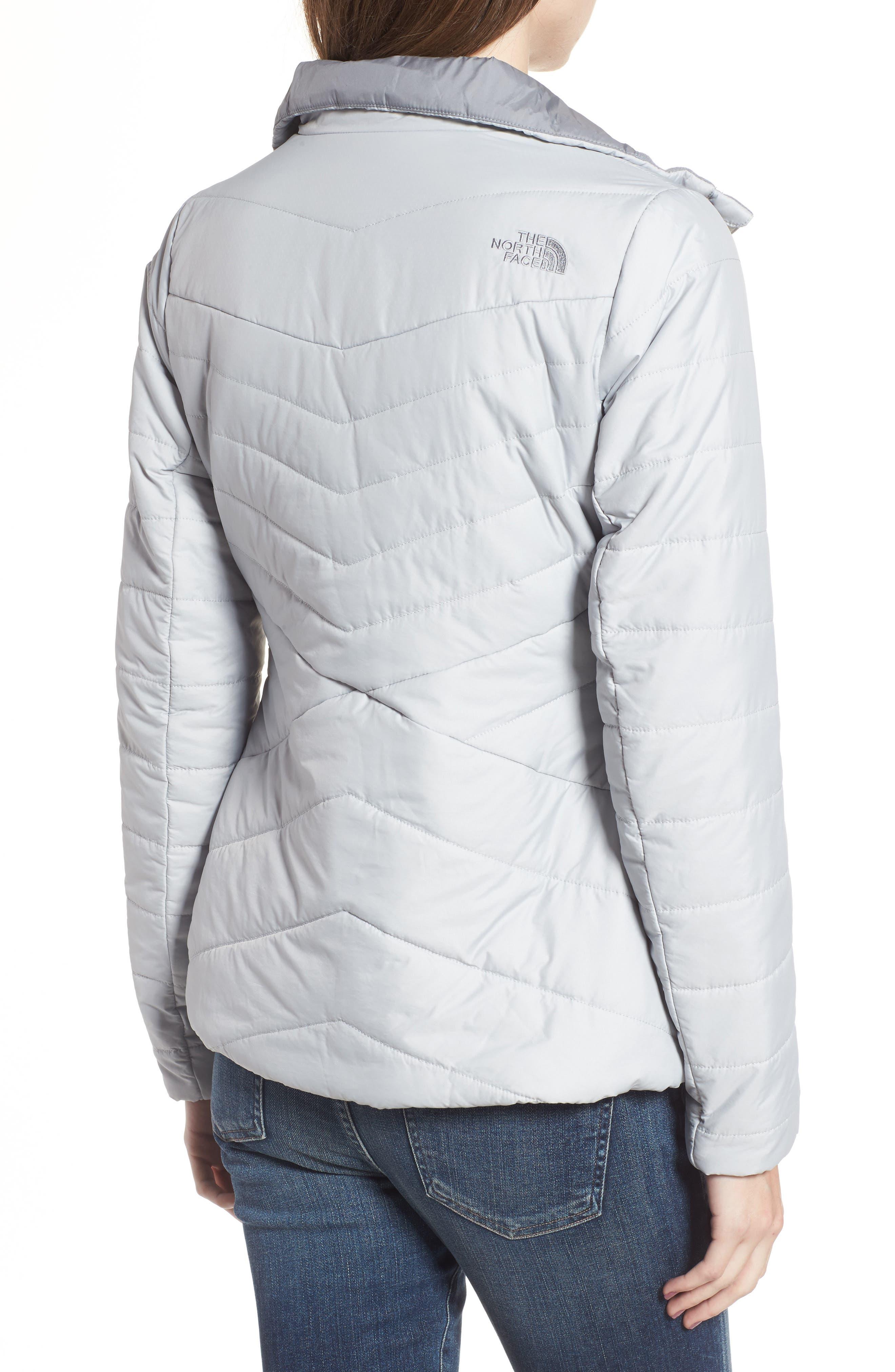 Moonlight Heatseeker Insulated Jacket,                             Alternate thumbnail 6, color,