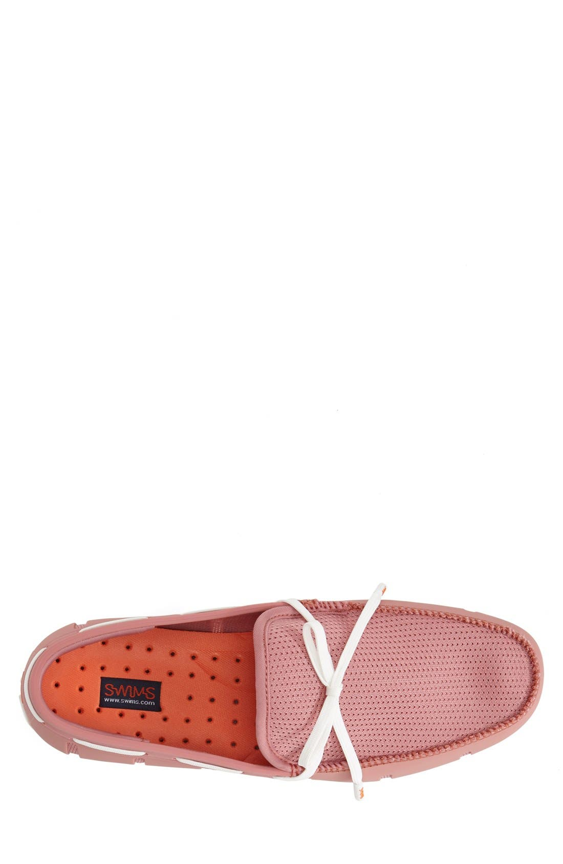 Lace Loafer,                             Alternate thumbnail 70, color,