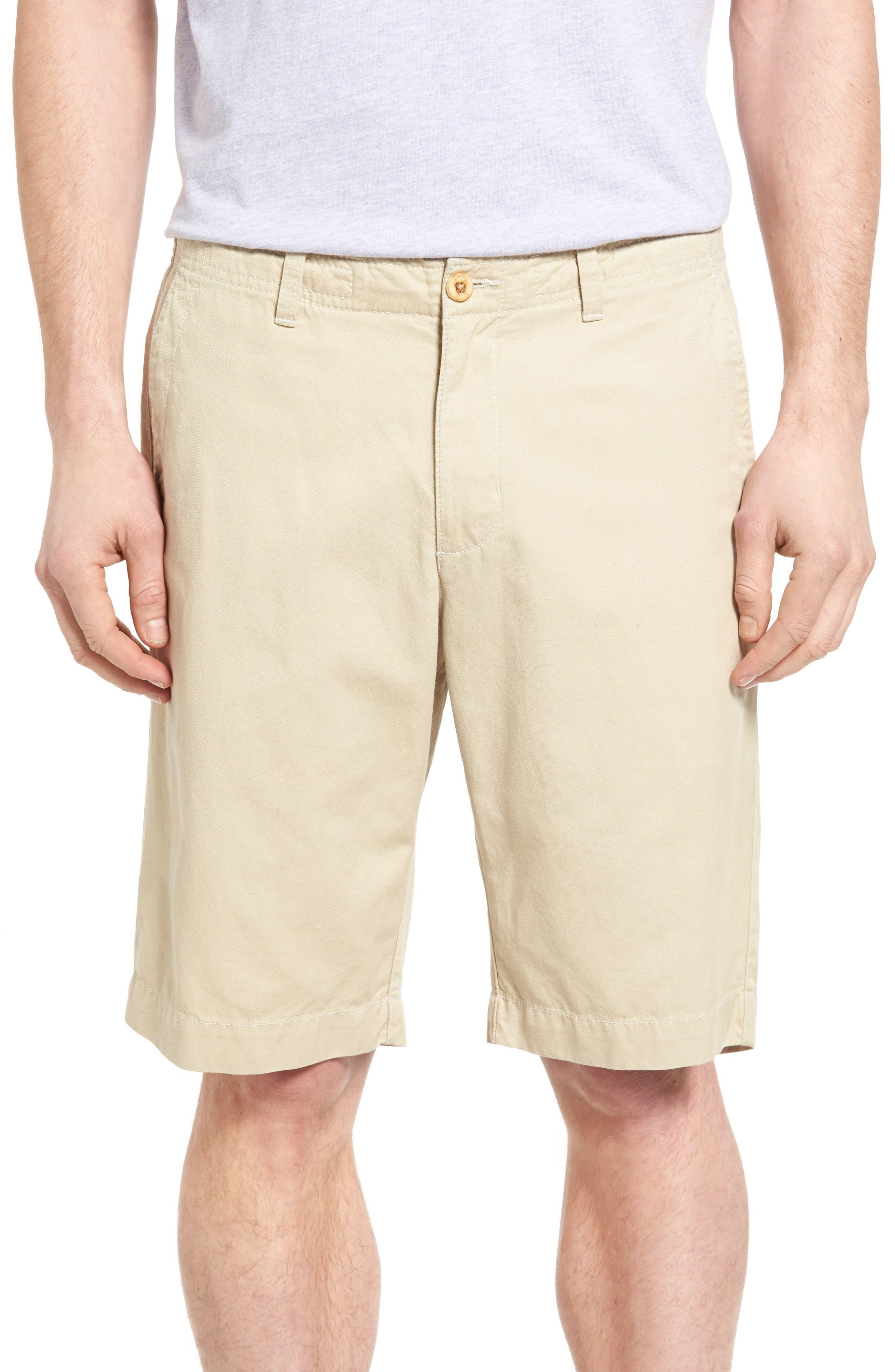 Aegean Lounger Shorts,                             Main thumbnail 1, color,                             200
