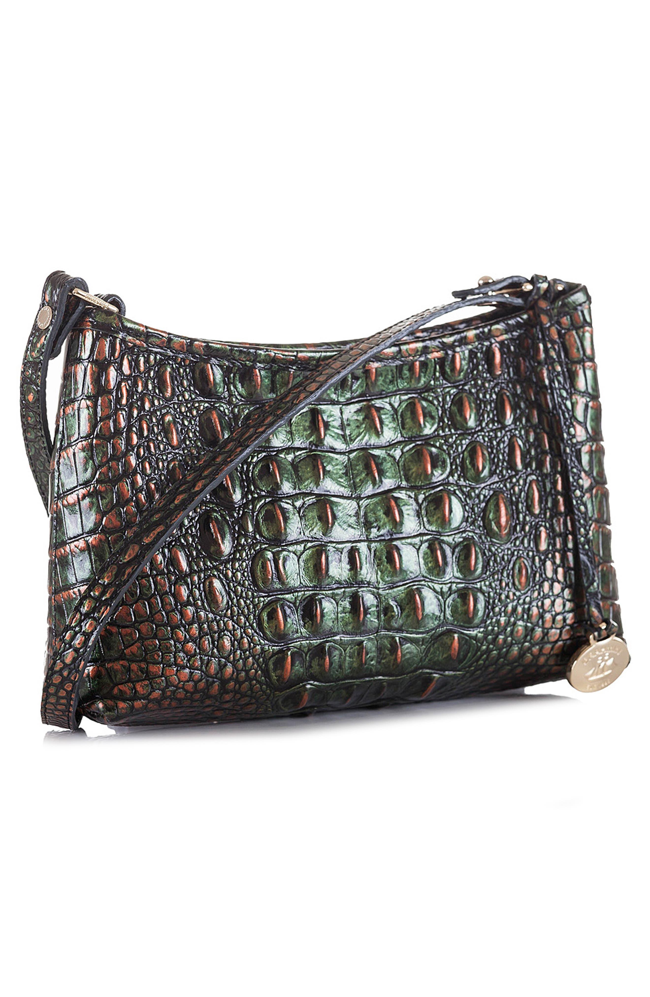 'Anytime - Mini' Convertible Handbag,                             Alternate thumbnail 58, color,