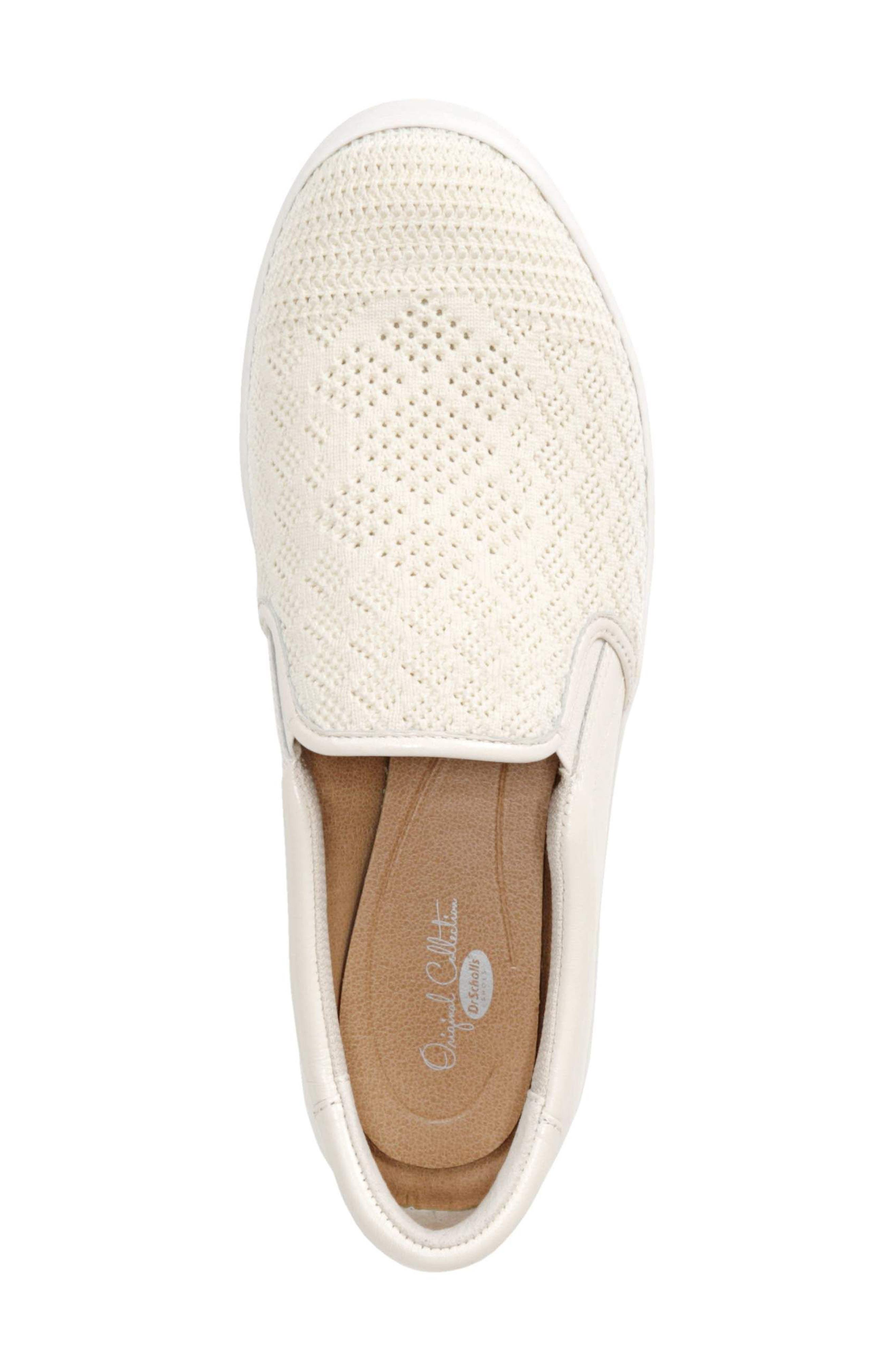 Original Collection 'Scout' Slip On Sneaker,                             Alternate thumbnail 140, color,