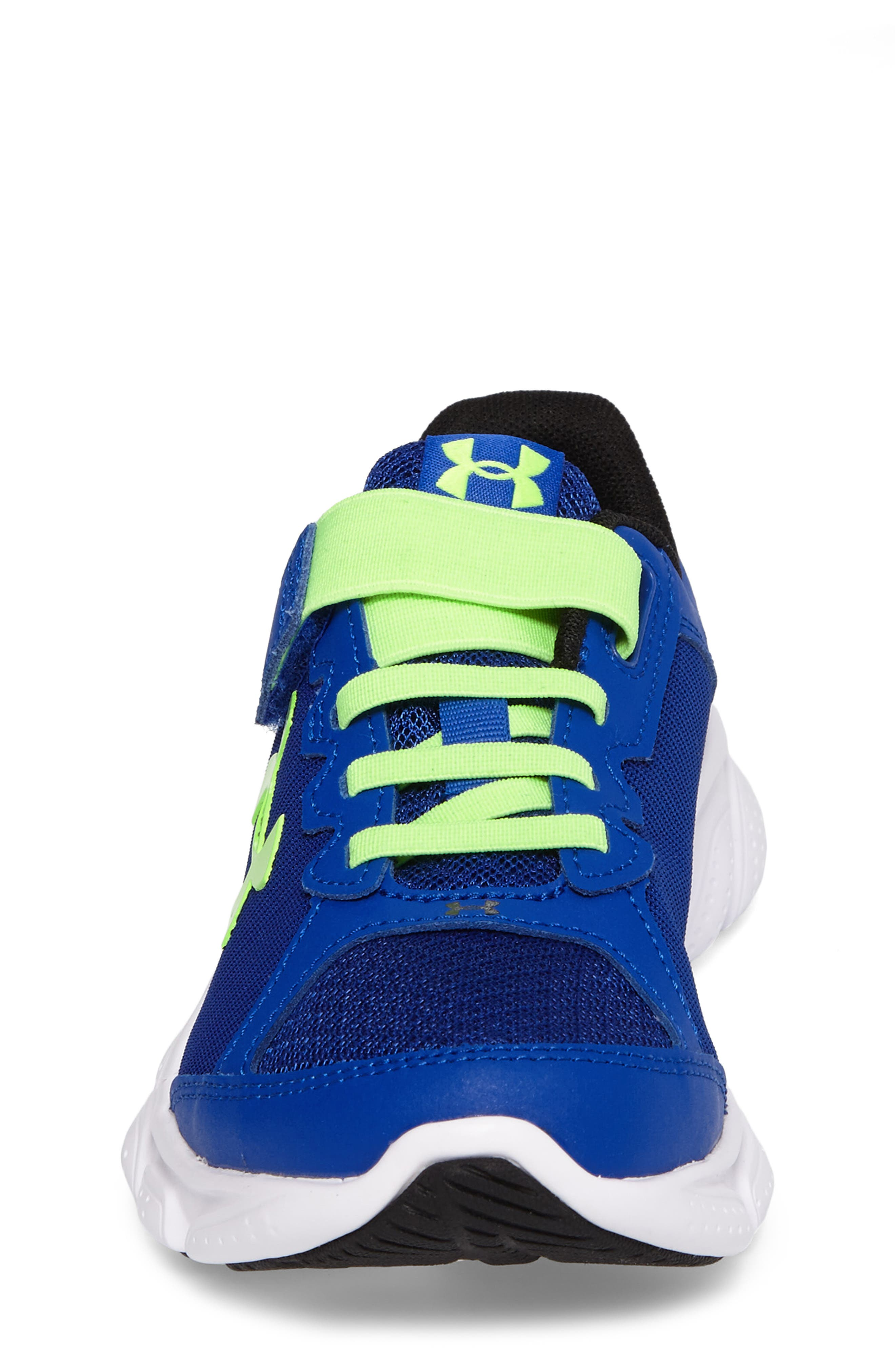 'Micro G<sup>®</sup> Assert VI' Running Shoe,                             Alternate thumbnail 15, color,