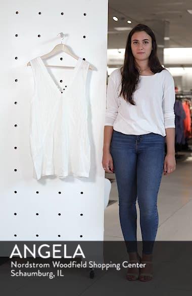 Sweetest Shifty Minidress, sales video thumbnail