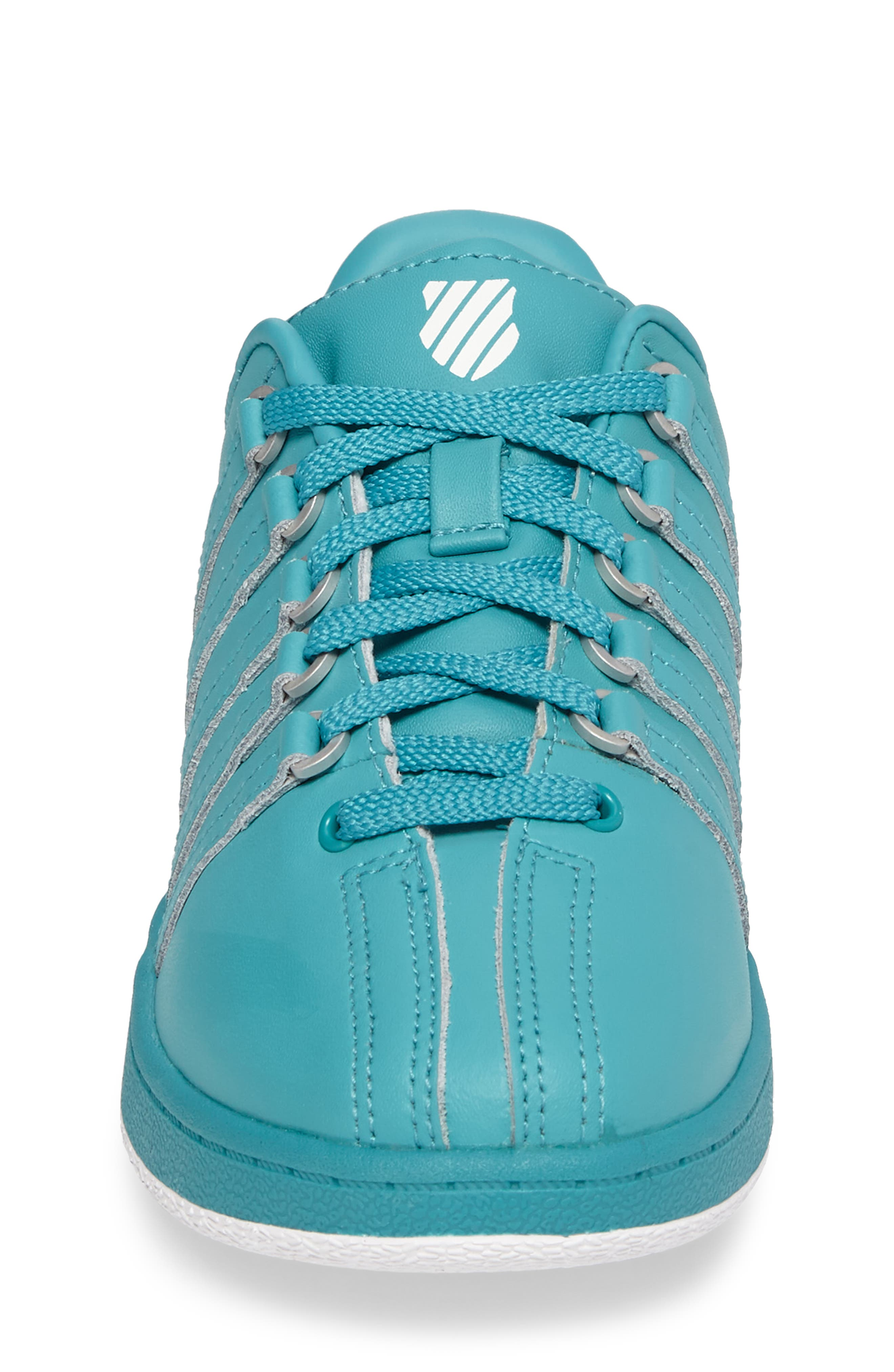 Classic VN Sneaker,                             Alternate thumbnail 16, color,