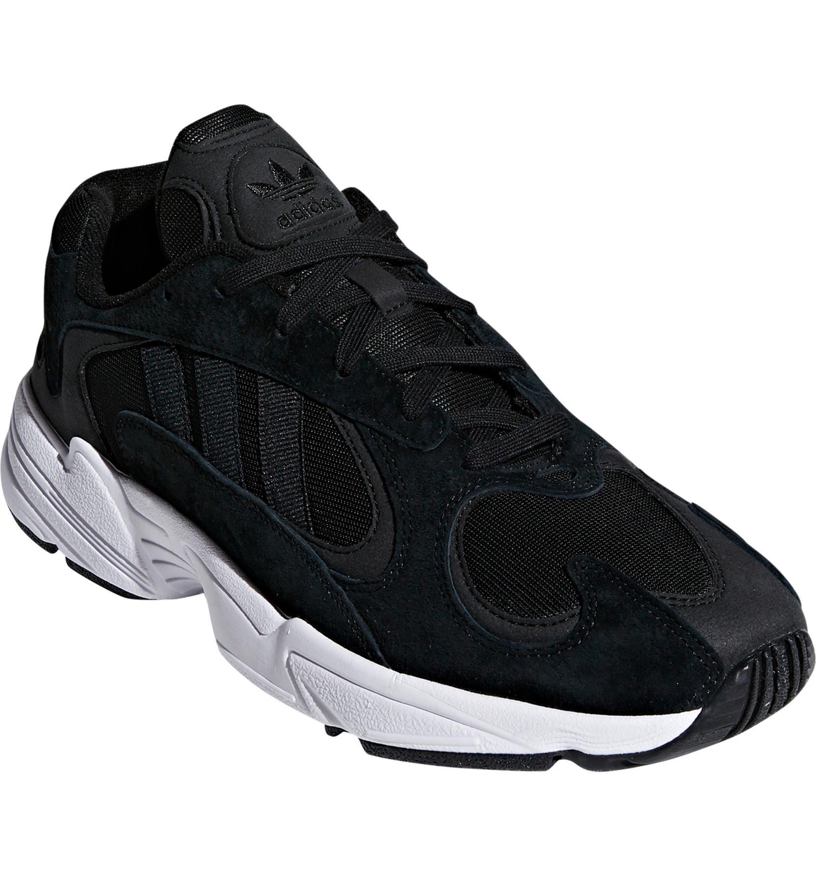 c185dd191a52 adidas Yung-1 Sneaker (Men)