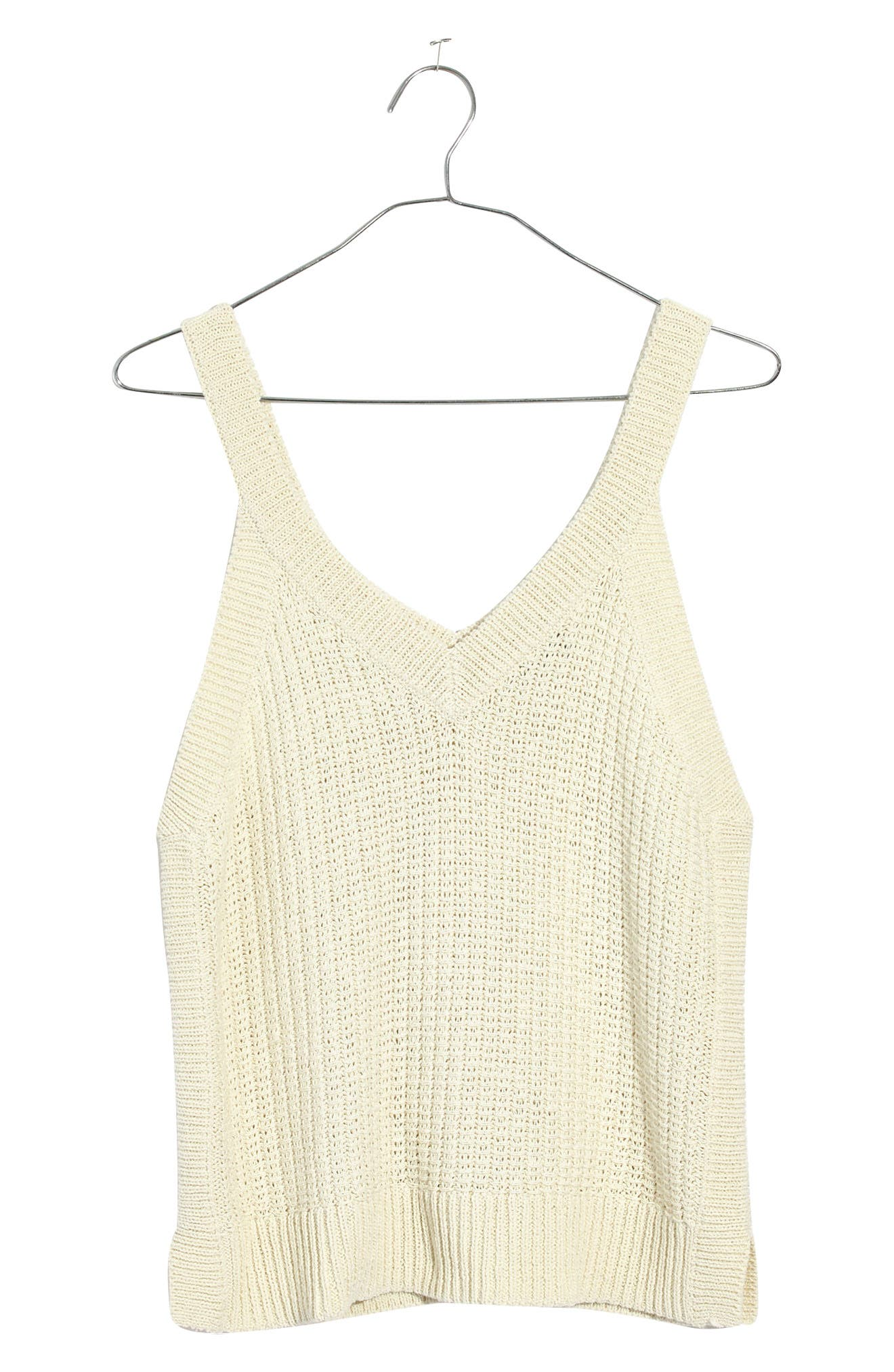 Stockton Sweater Tank,                             Alternate thumbnail 3, color,                             250