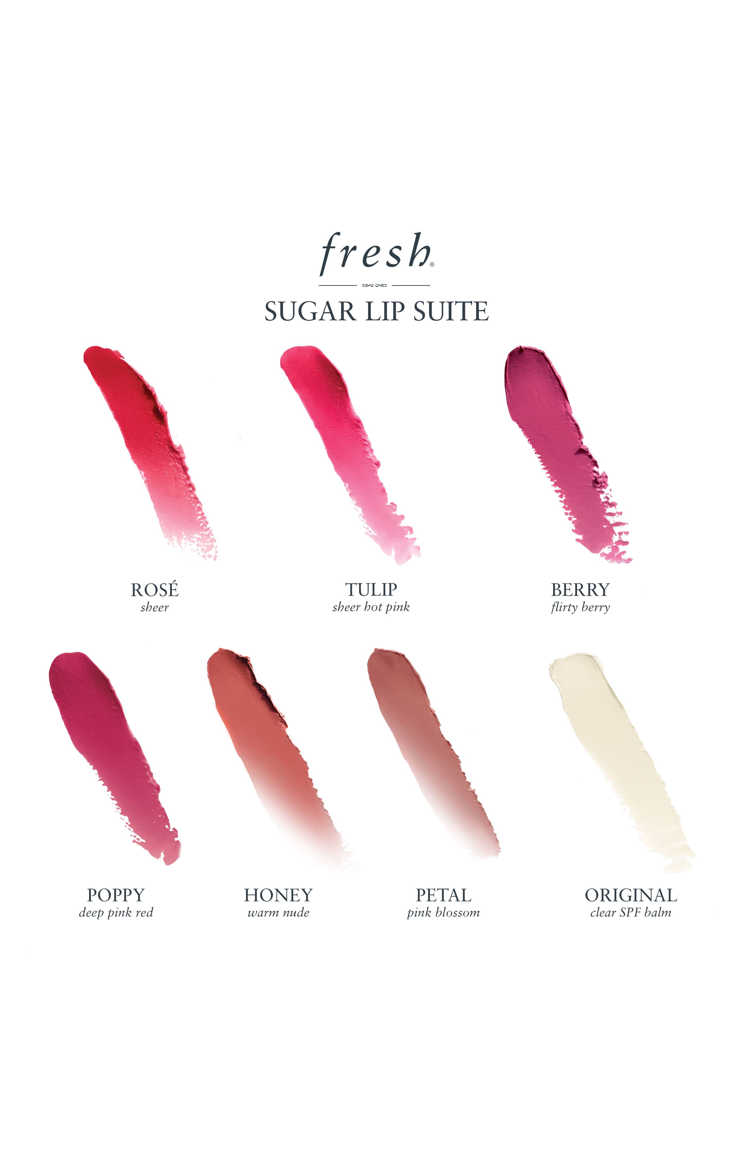 Sugar Lip Suite Set,                             Alternate thumbnail 2, color,