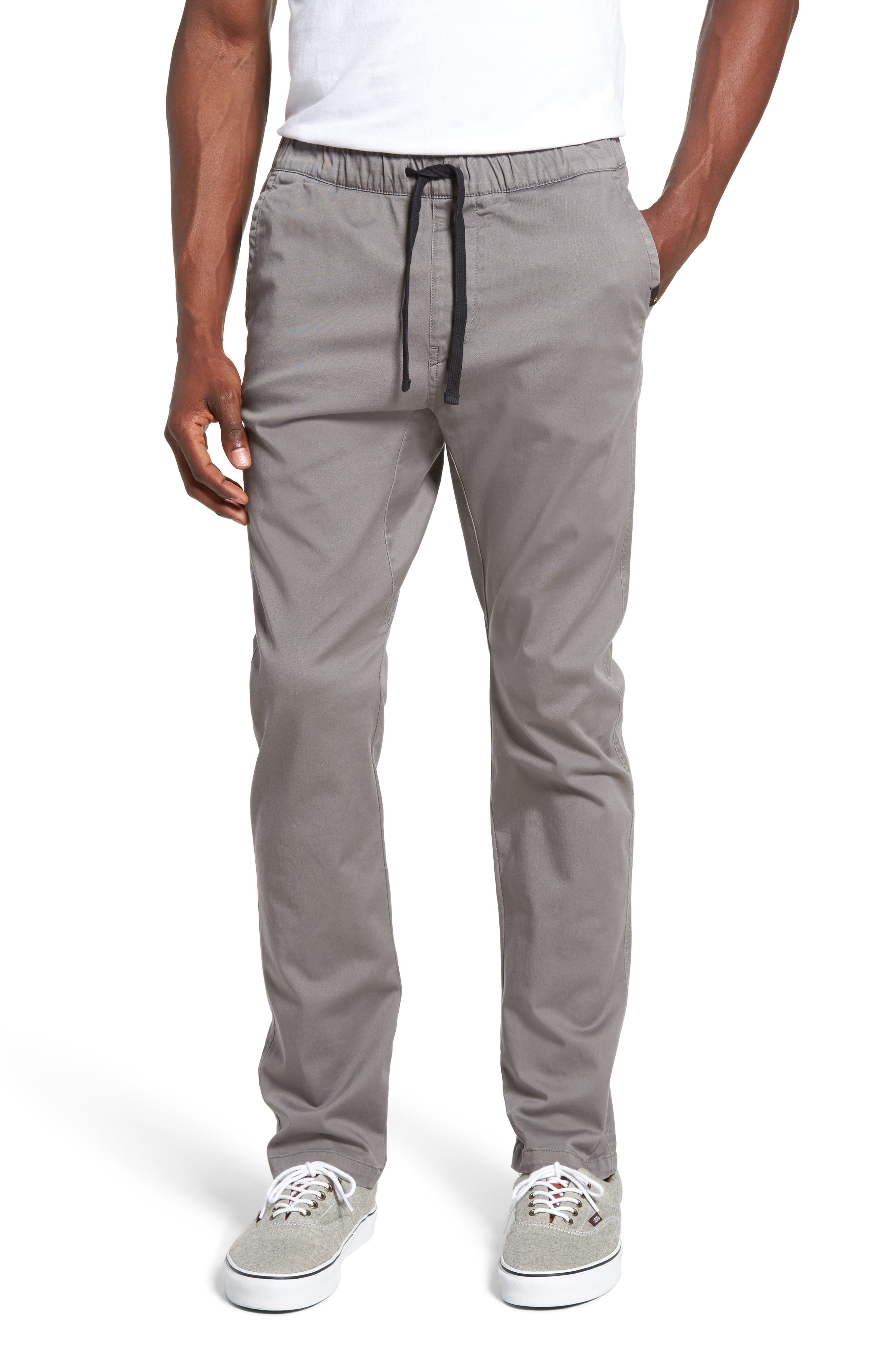 Fun Days Drawstring Chinos,                         Main,                         color,