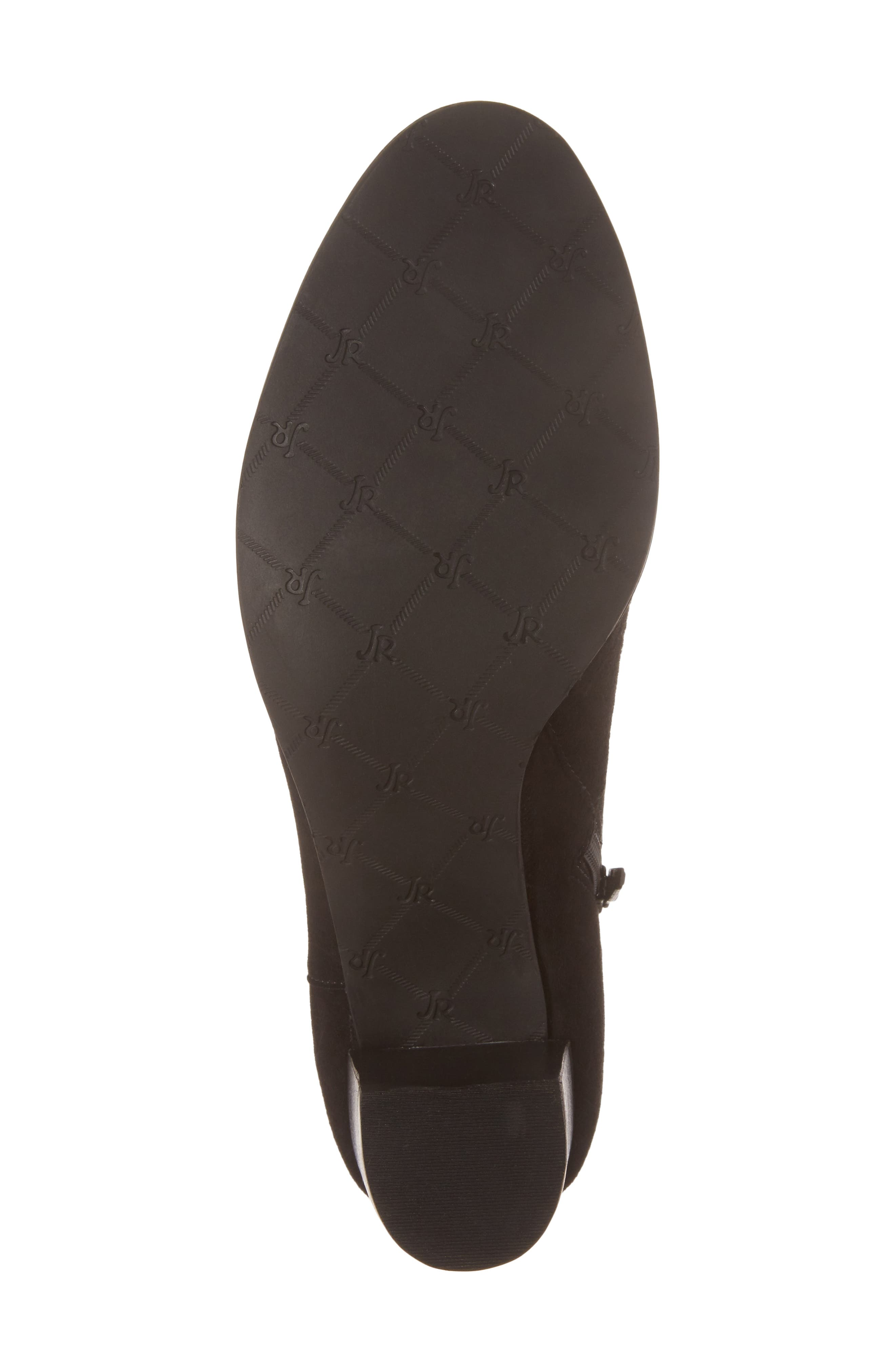 Marlow Bootie,                             Alternate thumbnail 32, color,
