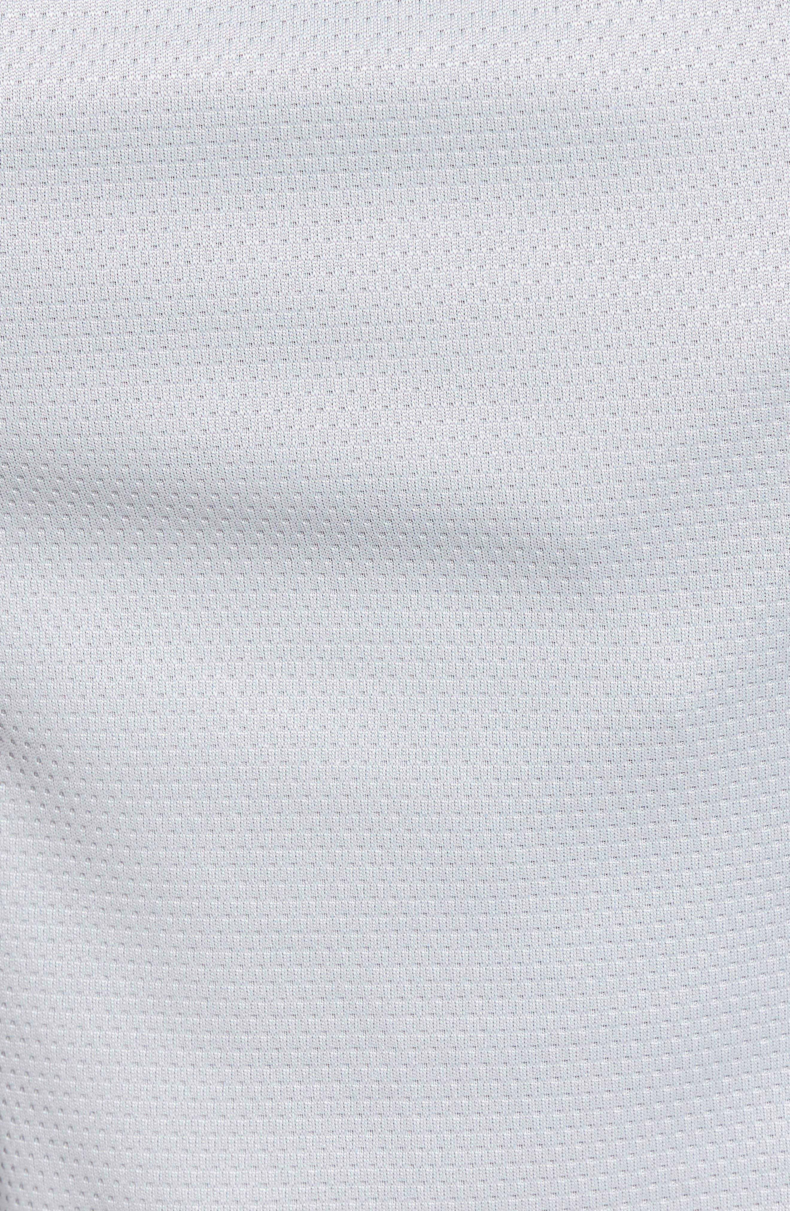 Sportswear Rise Diamond Shorts,                             Alternate thumbnail 27, color,