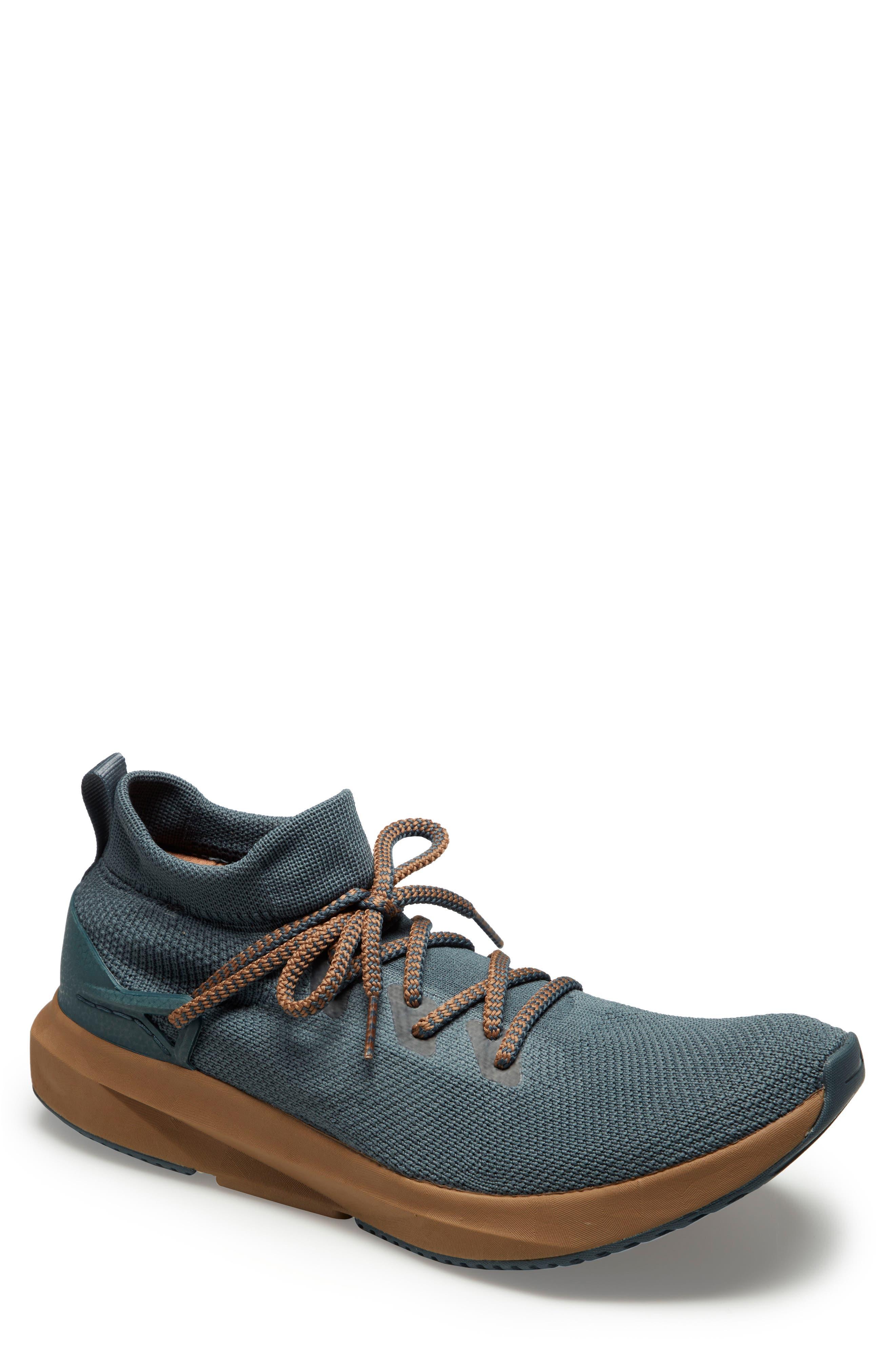 Kaze Sneaker,                             Main thumbnail 3, color,
