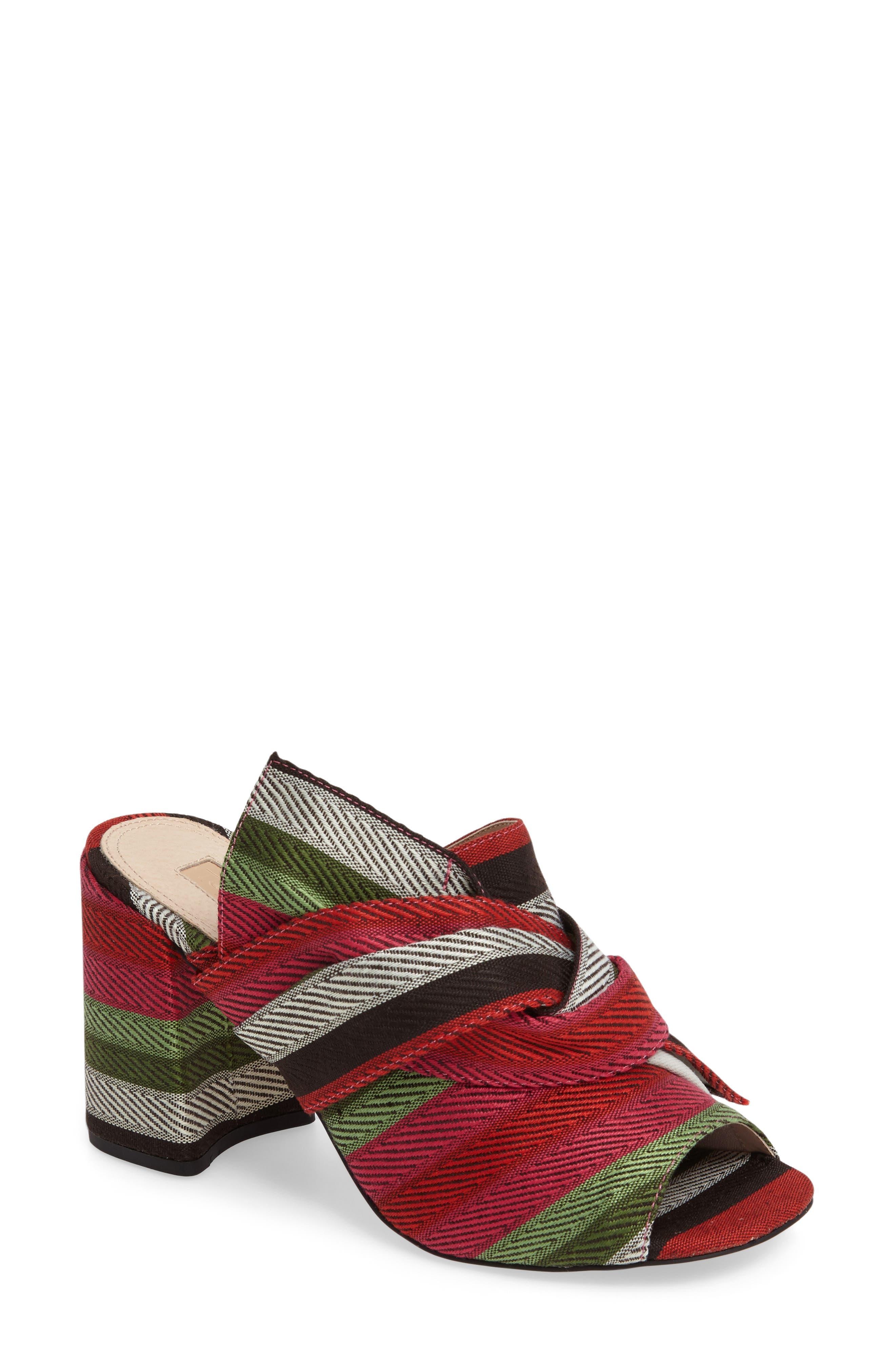 Rome Sandal,                         Main,                         color, 001