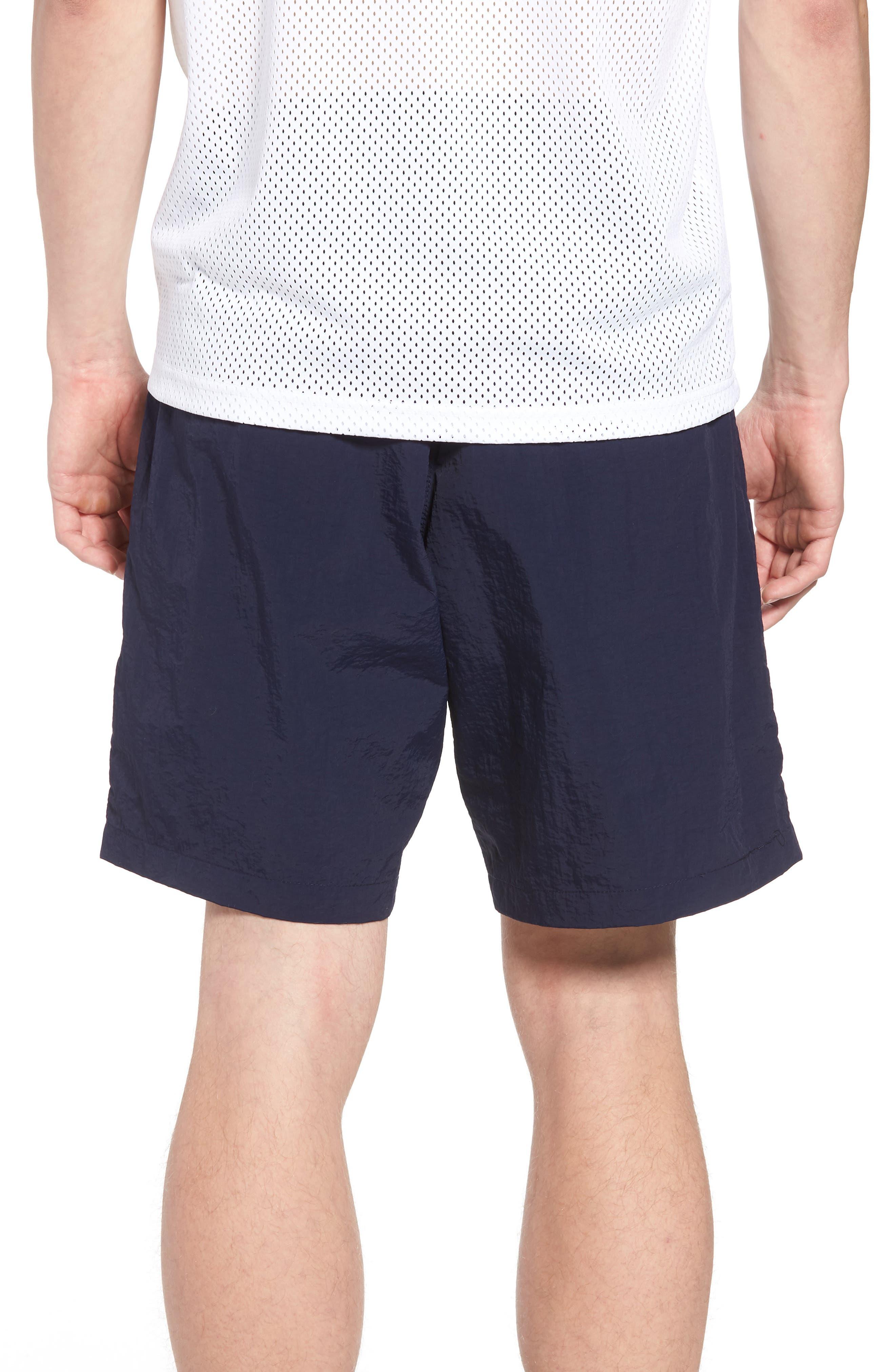 Mondy Shorts,                             Alternate thumbnail 9, color,