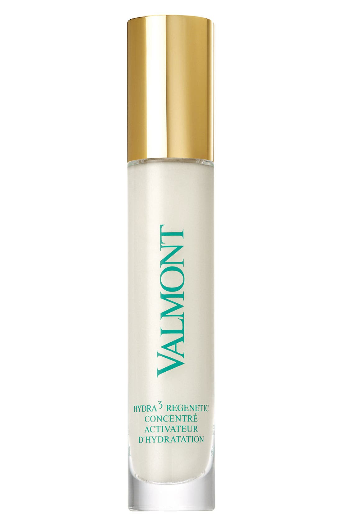 VALMONT,                             'Hydra3 Regenetic' Serum,                             Main thumbnail 1, color,                             000