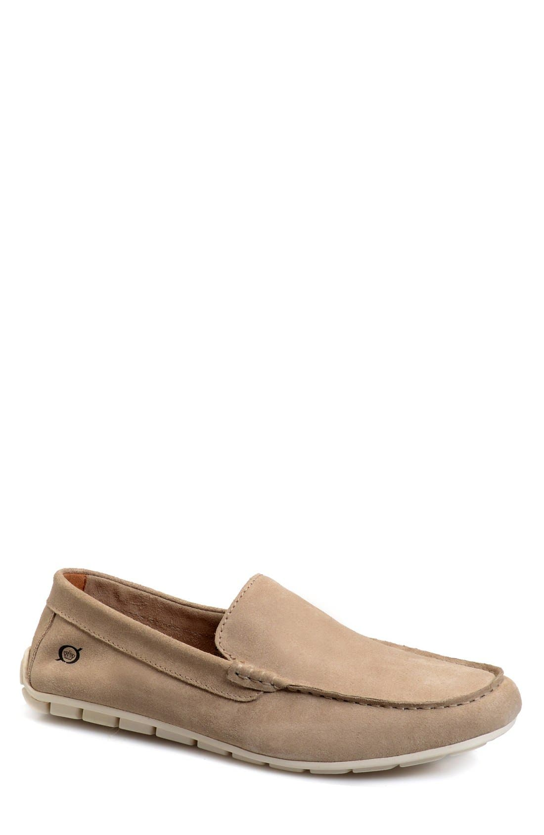 'Allan' Slip-On,                             Main thumbnail 11, color,