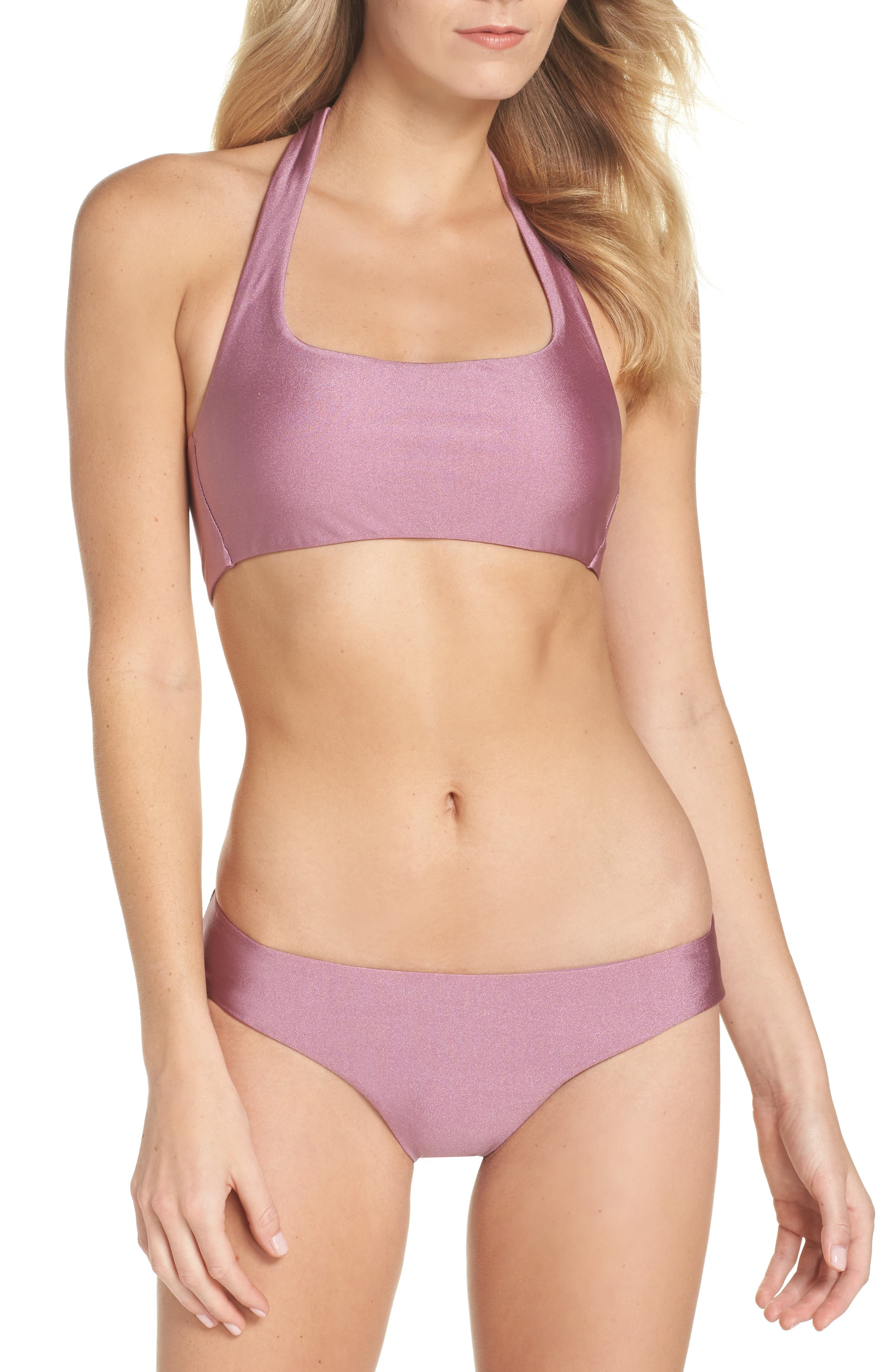 Ballerina Bikini Bottoms,                             Alternate thumbnail 7, color,                             500