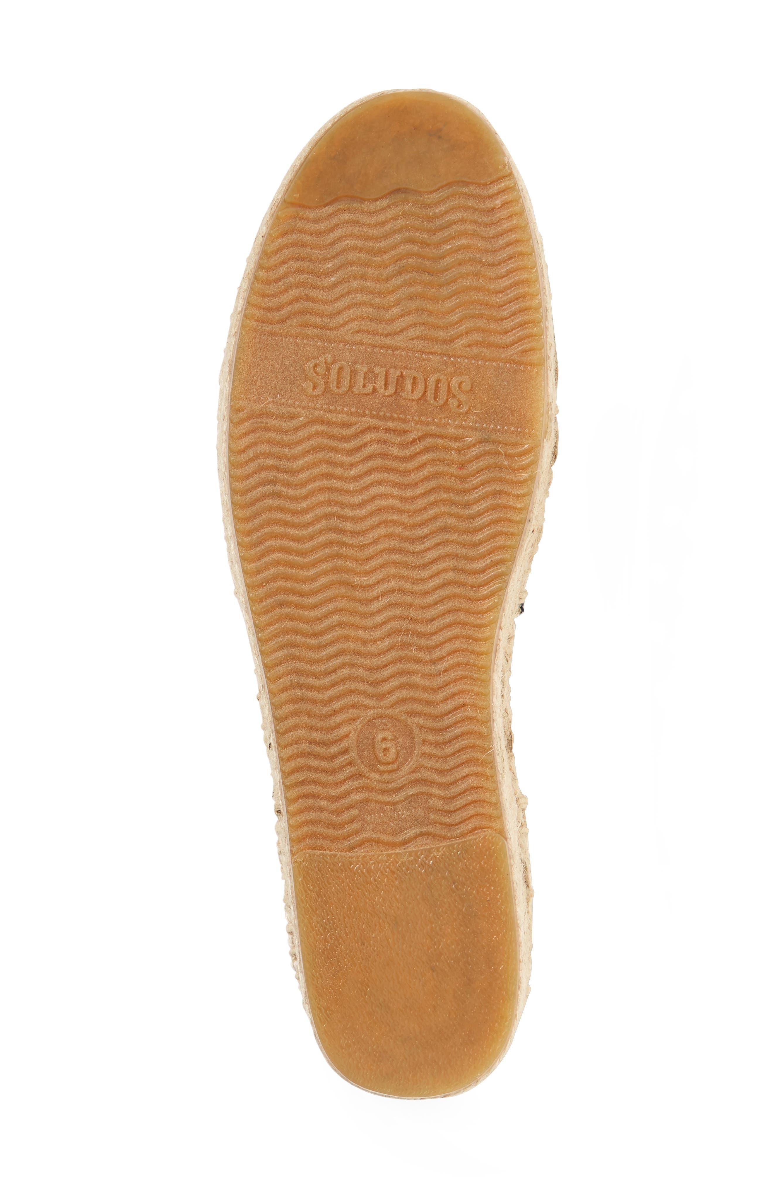 Gladiator Sandal,                             Alternate thumbnail 4, color,                             400