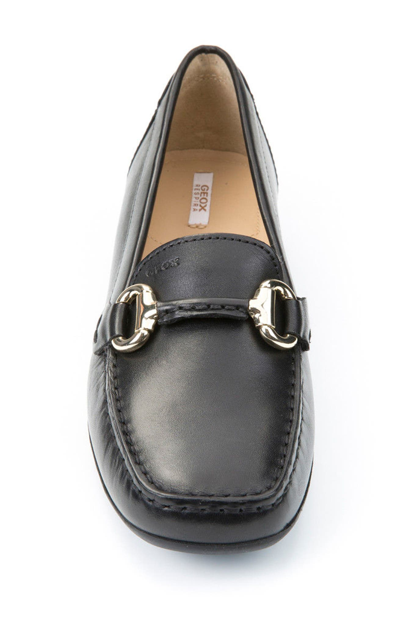 Euro 67 Loafer,                             Alternate thumbnail 26, color,