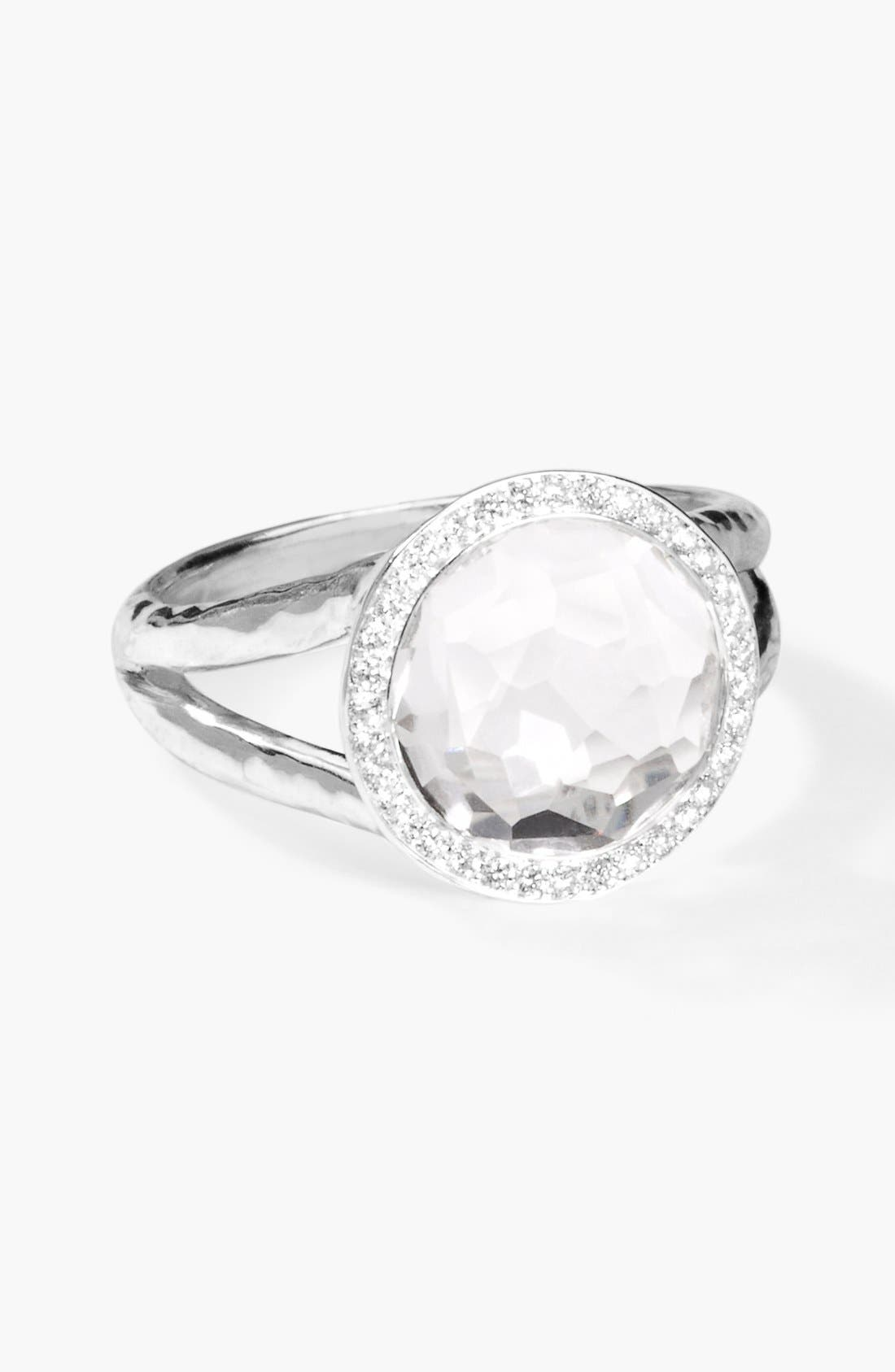 'Stella - Rock Candy' Cocktail Ring,                             Alternate thumbnail 11, color,