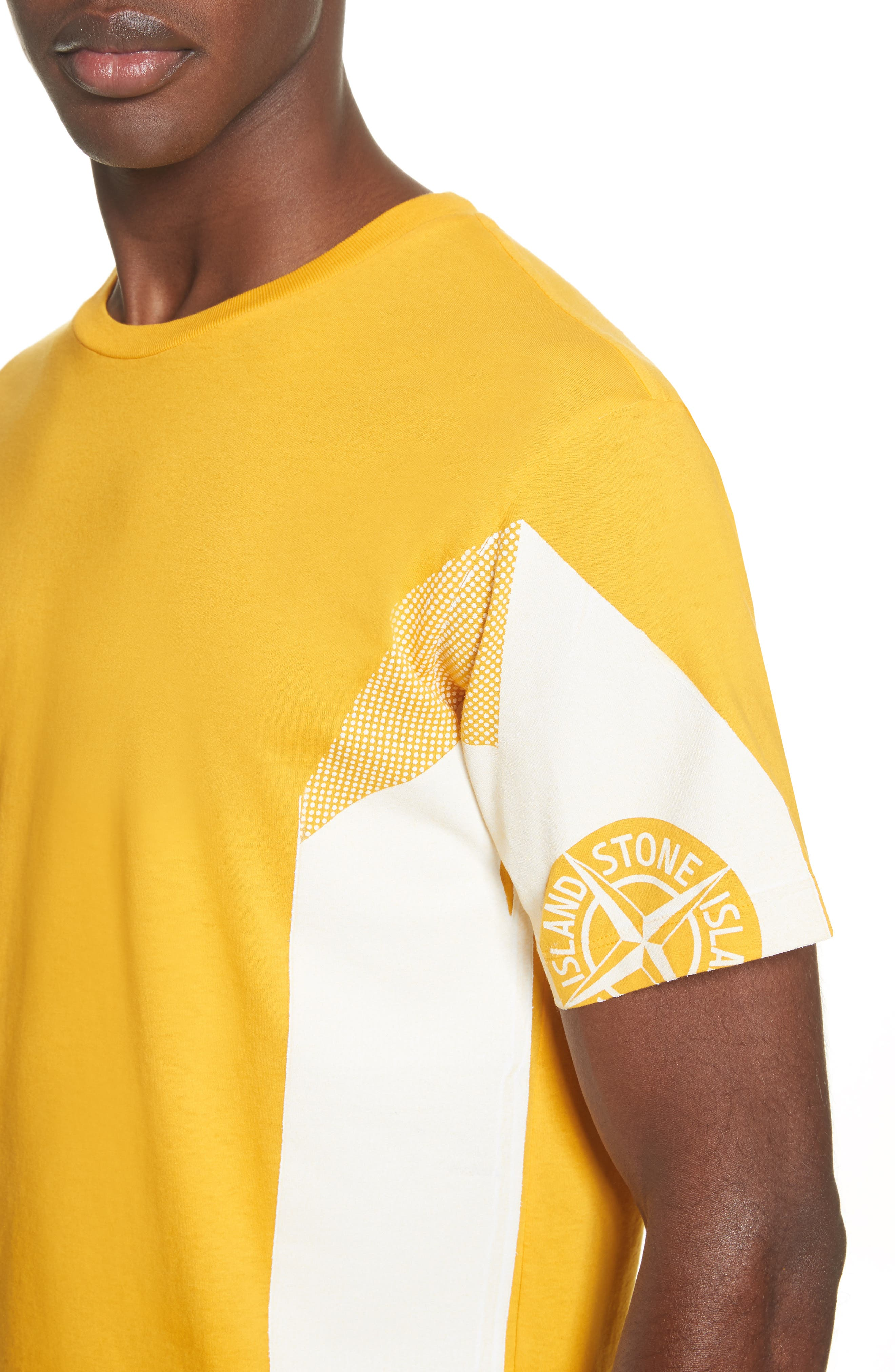Graphic T-Shirt,                             Alternate thumbnail 8, color,