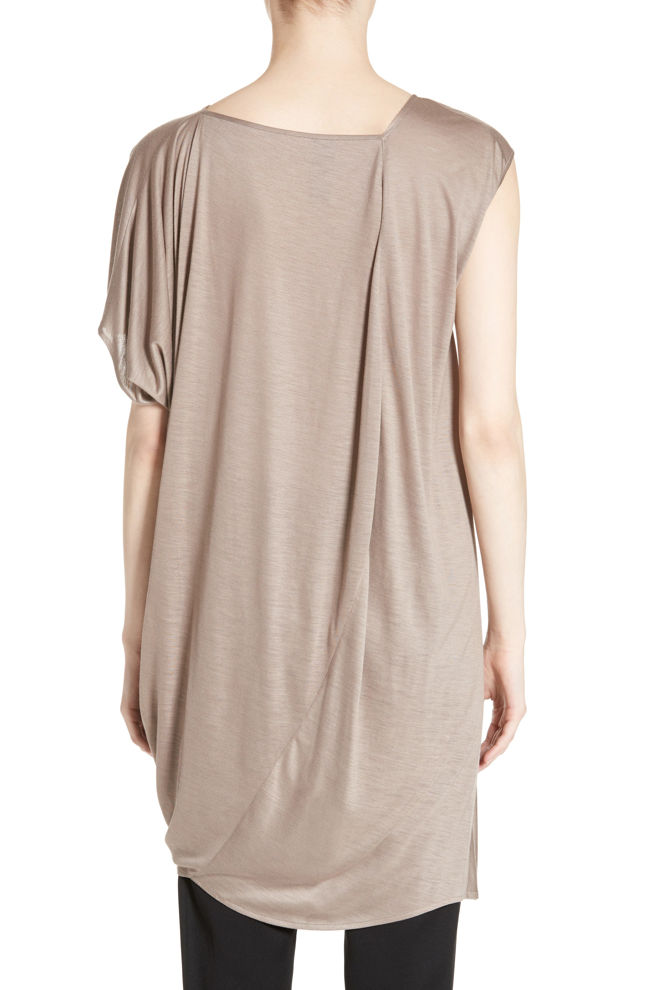 Cade Jersey Tunic,                             Alternate thumbnail 2, color,                             250