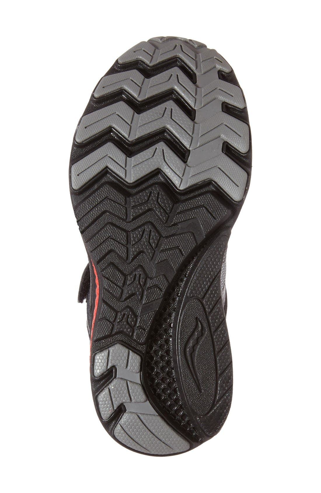 'Zealot 2 AC' Running Shoe,                             Alternate thumbnail 4, color,                             020