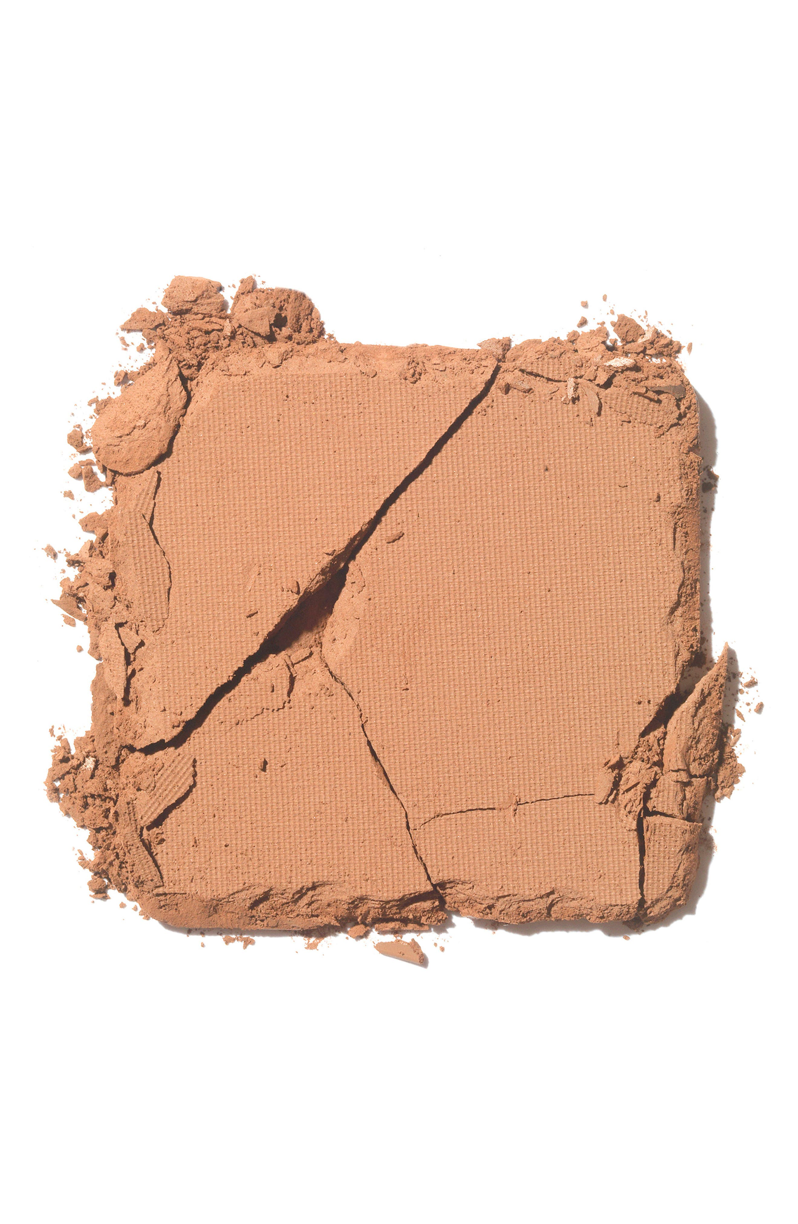 SPACE.NK.apothecary Kevyn Aucoin Beauty The Matte Bronzing Veil,                             Alternate thumbnail 3, color,                             250