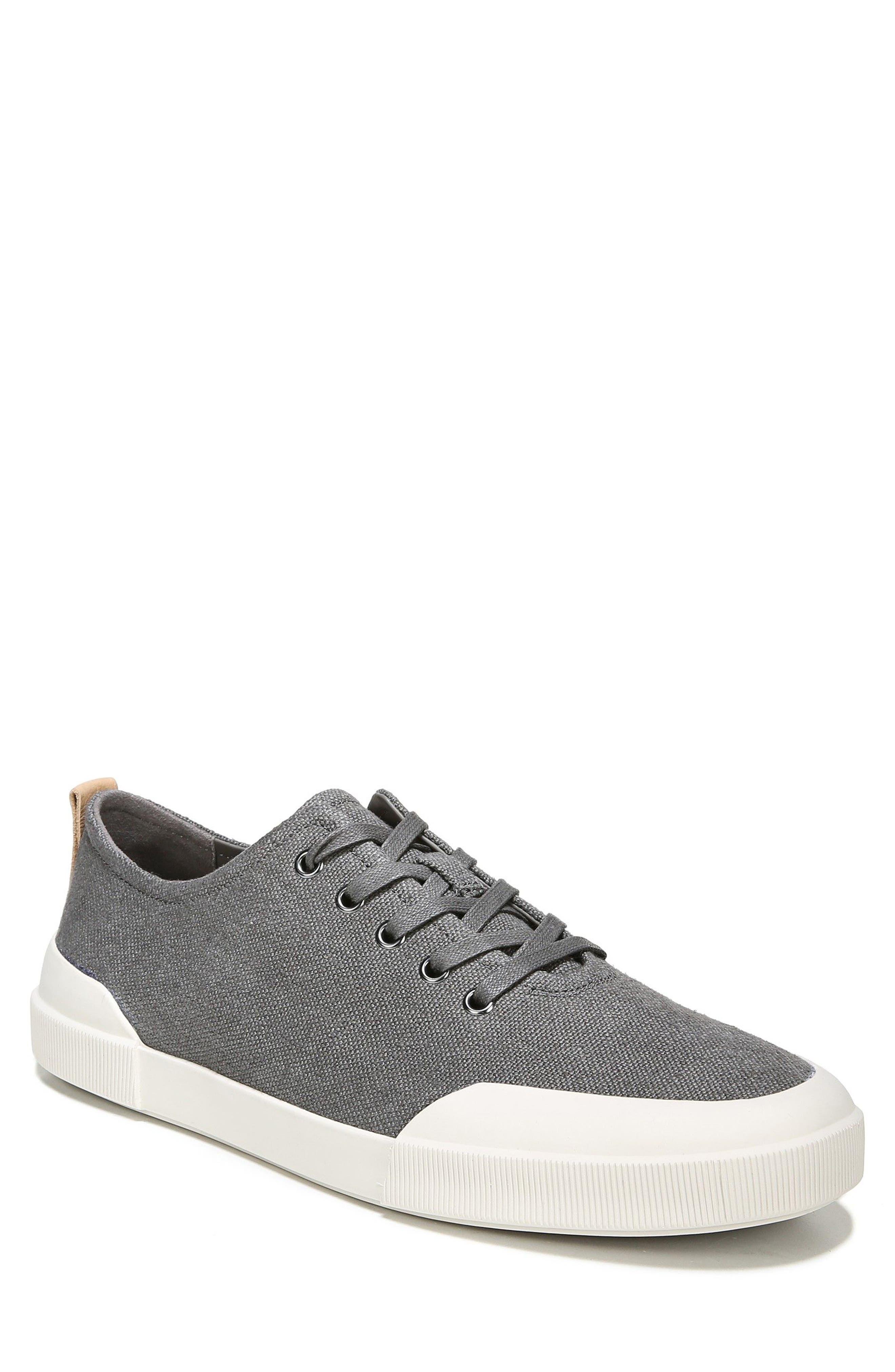 Victor Low Top Sneaker,                         Main,                         color, 020