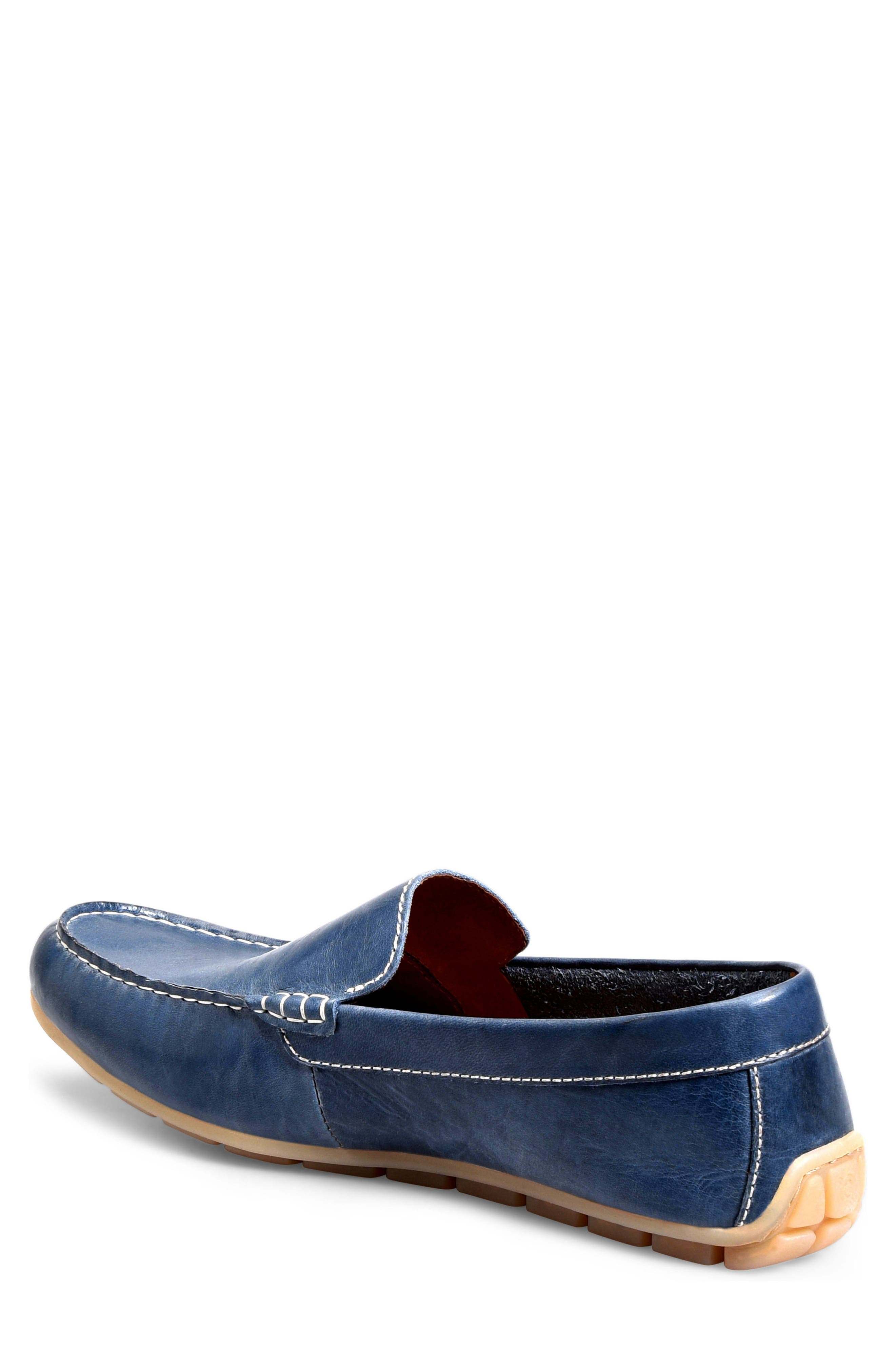 'Allan' Slip-On,                             Alternate thumbnail 33, color,