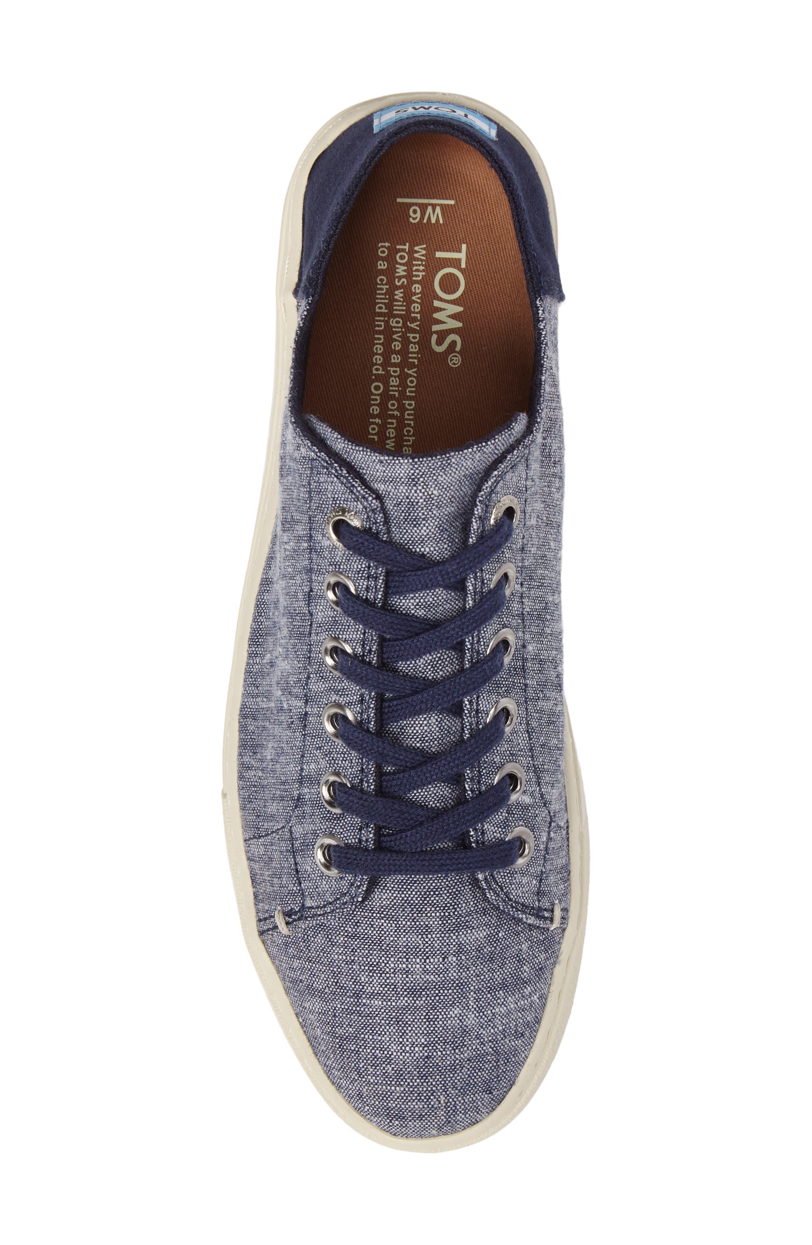 Lenox Sneaker,                             Alternate thumbnail 74, color,