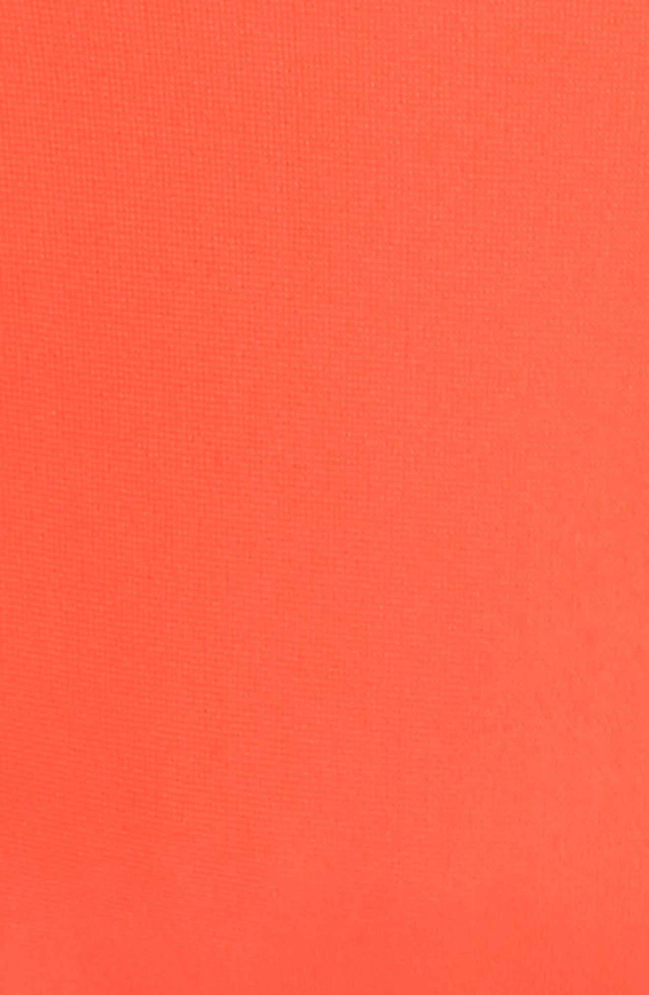 CHROMAT,                             Cusp Bikini Bottoms,                             Alternate thumbnail 5, color,                             800