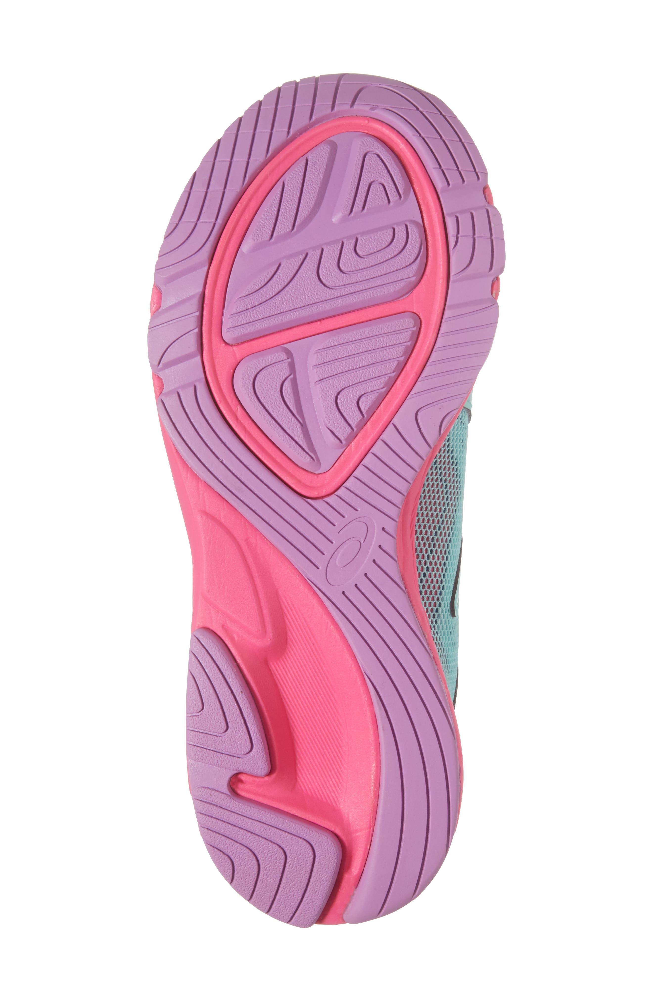 Noosa PS Sneaker,                             Alternate thumbnail 6, color,                             330