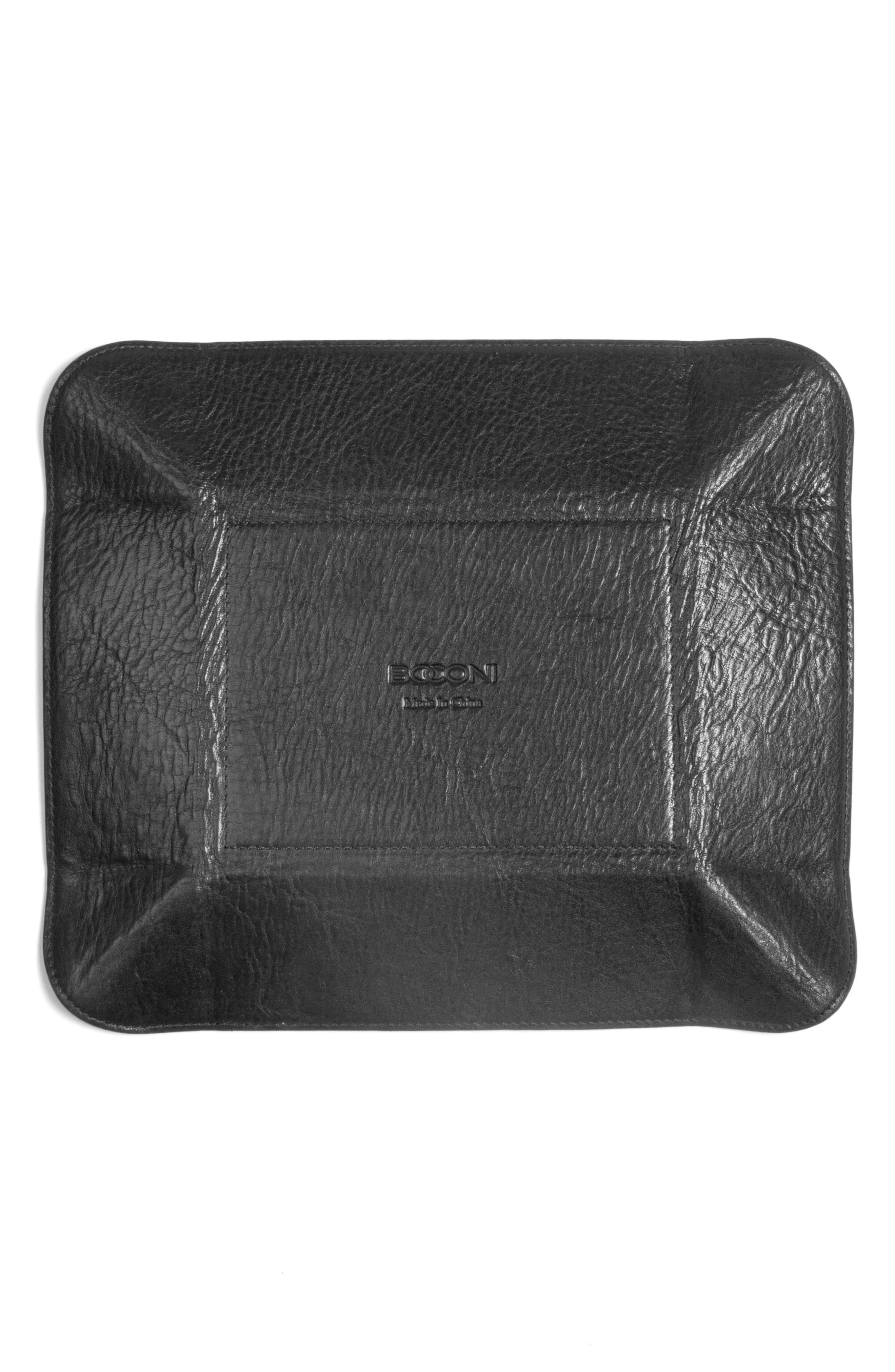 Becker Catchall Tray,                             Alternate thumbnail 7, color,