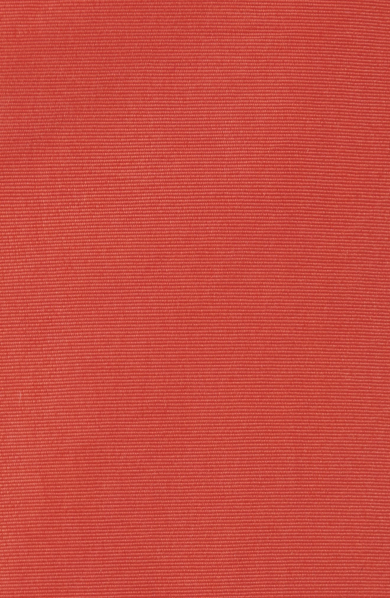Colin Board Shorts,                             Alternate thumbnail 5, color,                             600