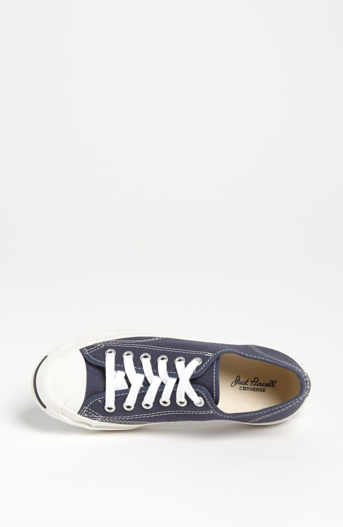 'Jack Purcell' Sneaker,                             Alternate thumbnail 7, color,
