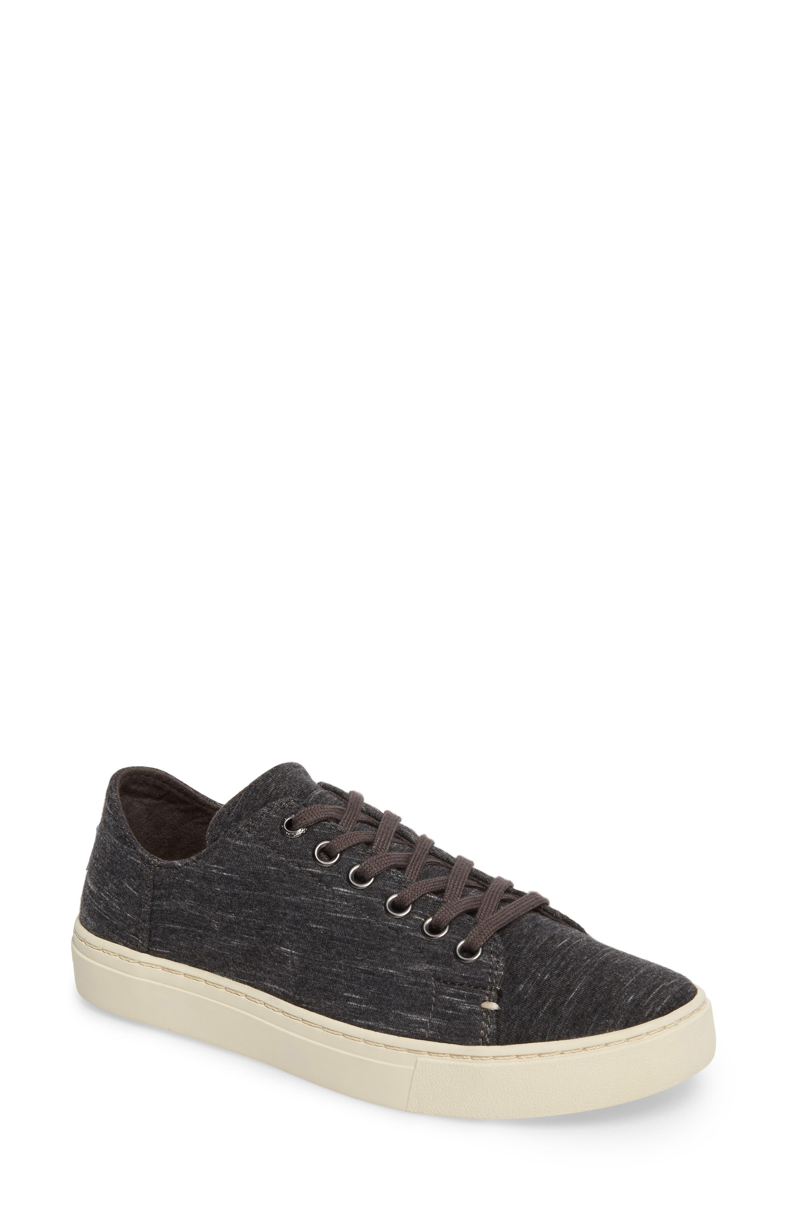 Lenox Sneaker,                             Main thumbnail 2, color,