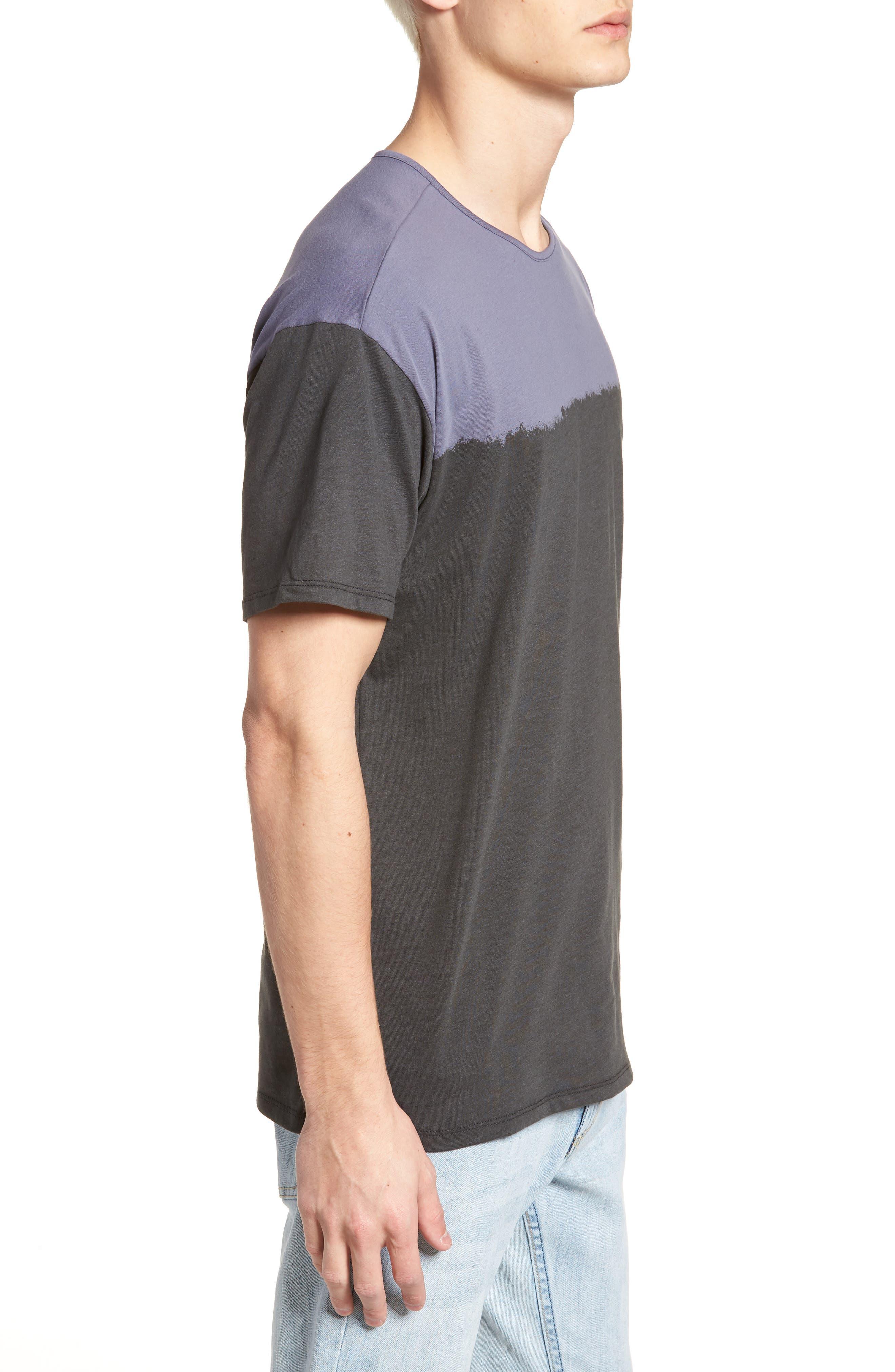 Dri-FIT Erosion Shirt,                             Alternate thumbnail 3, color,                             060