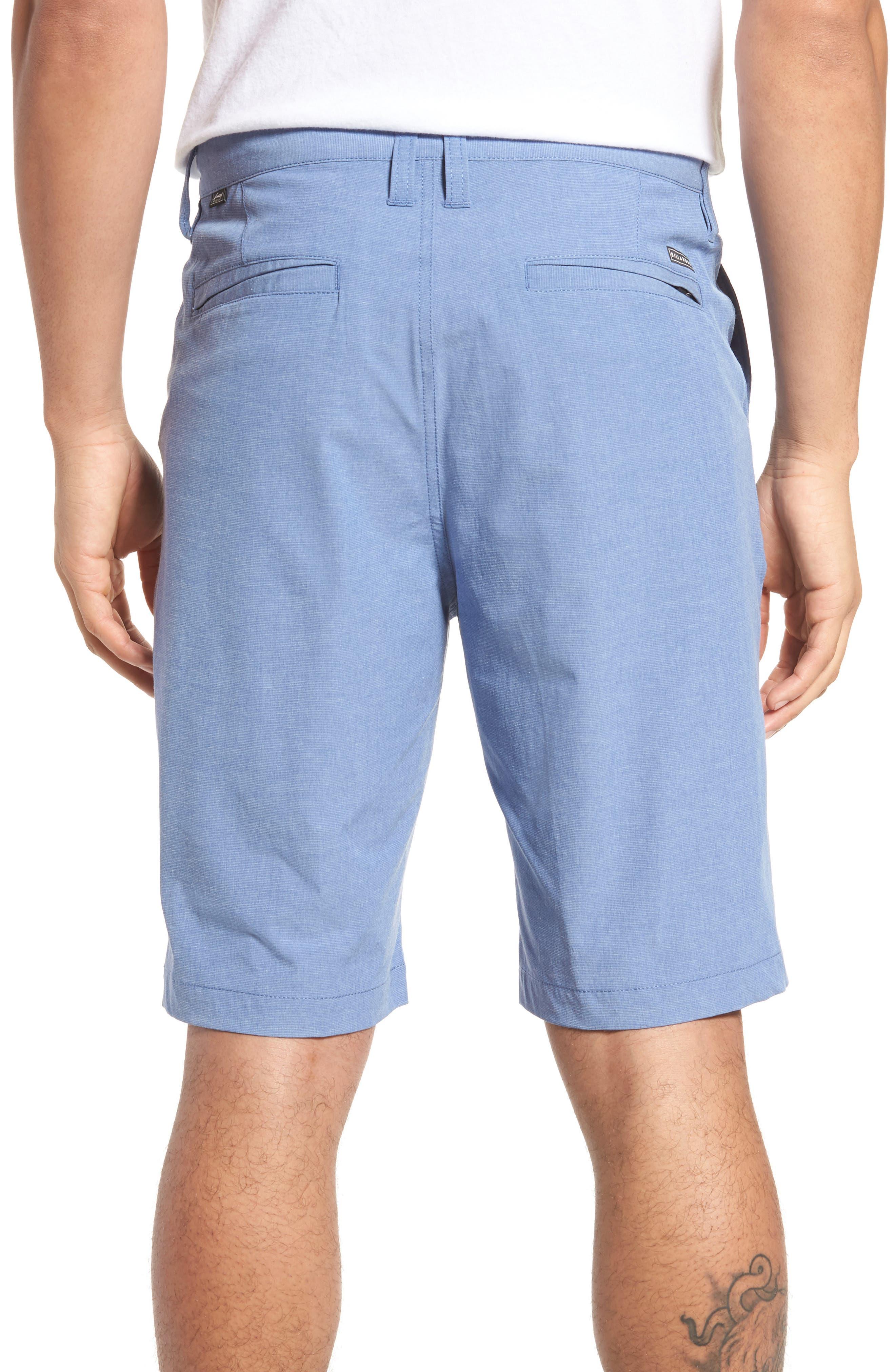 Crossfire X Hybrid Shorts,                             Alternate thumbnail 11, color,