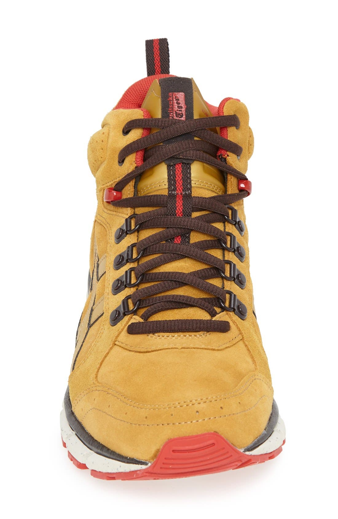 Onitsuka Tiger 'Harandia MT' Sneaker,                             Alternate thumbnail 2, color,                             750