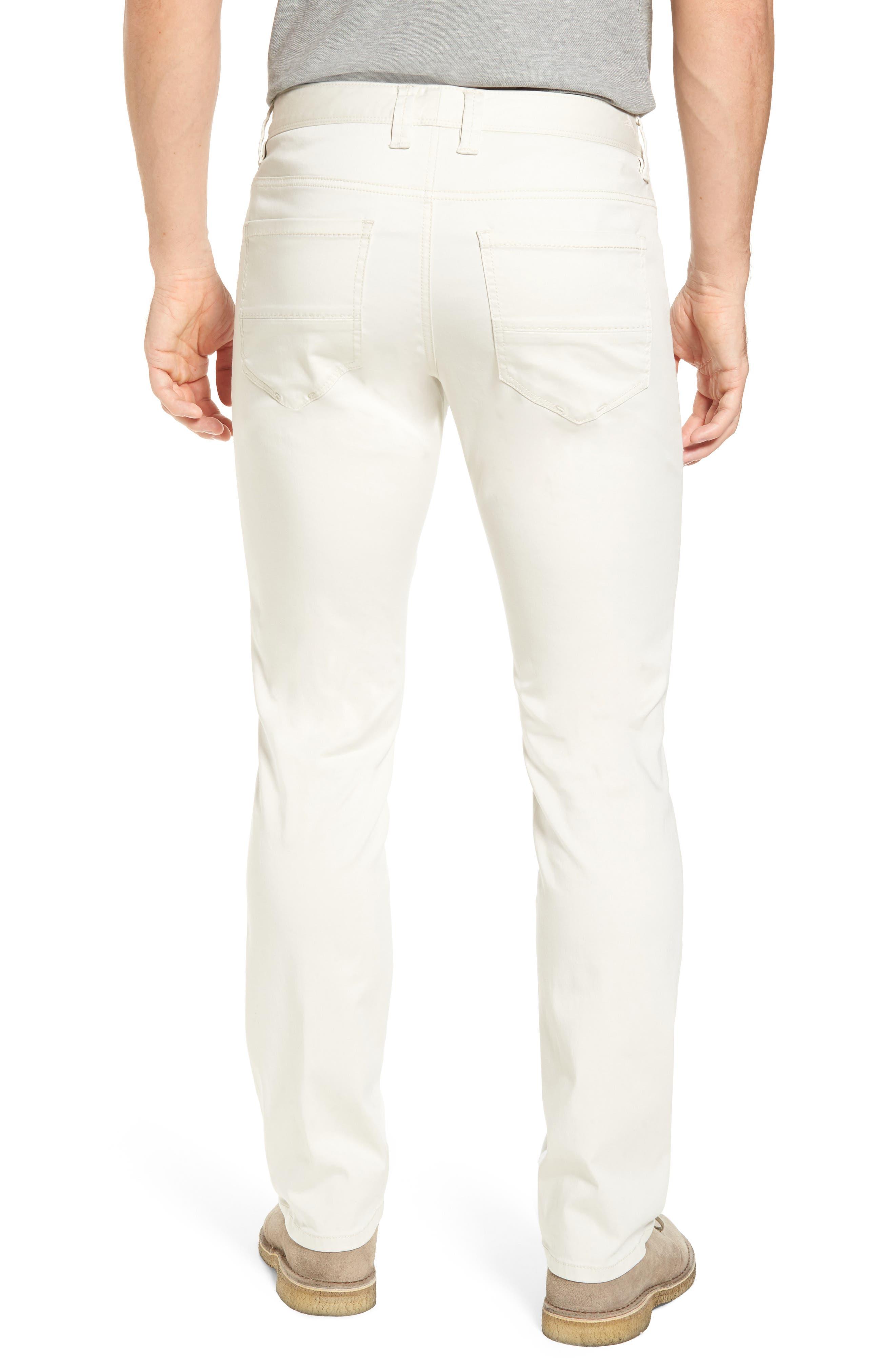 Boracay Pants,                             Alternate thumbnail 5, color,