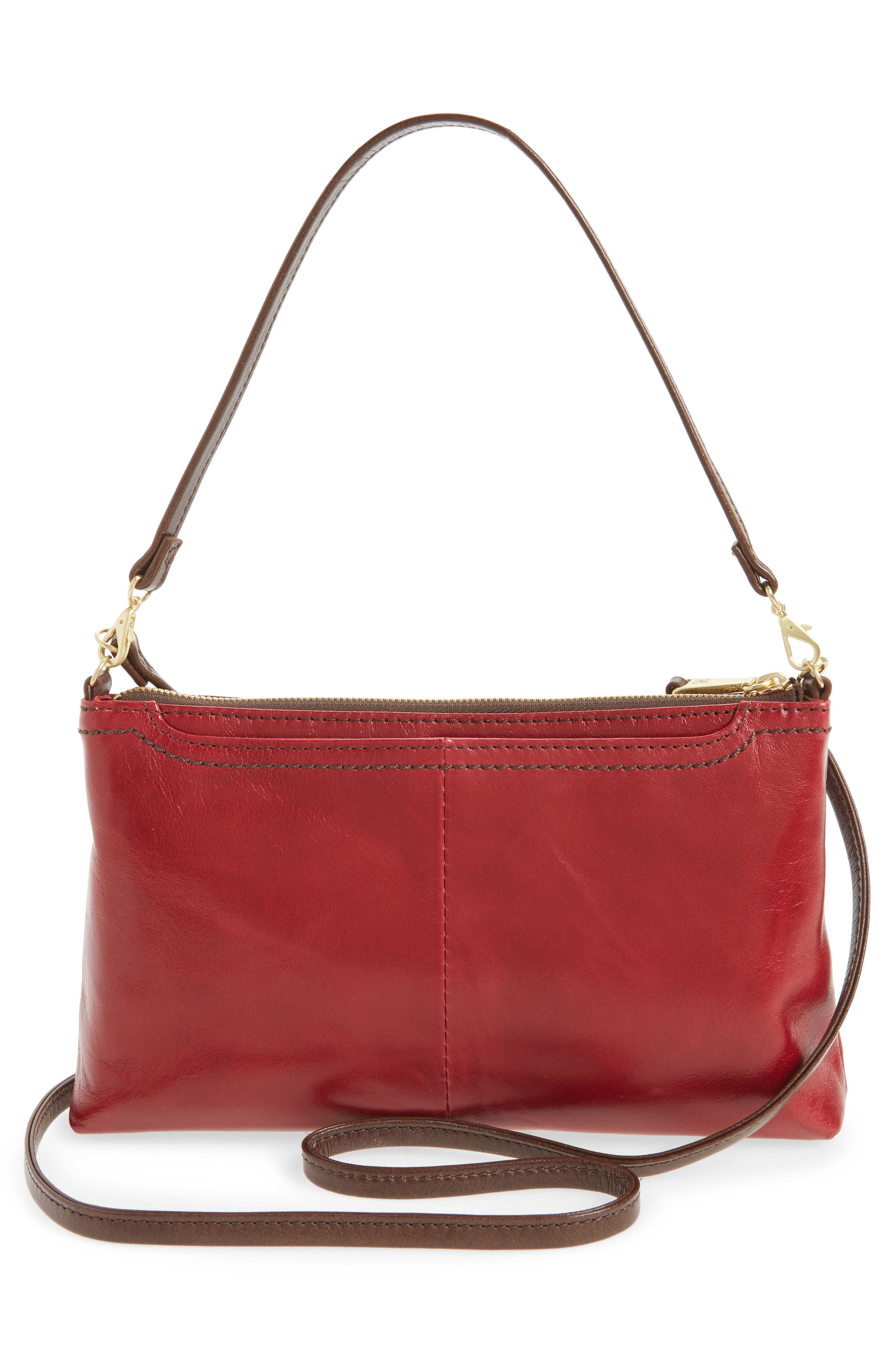 'Darcy' Leather Crossbody Bag,                             Alternate thumbnail 68, color,