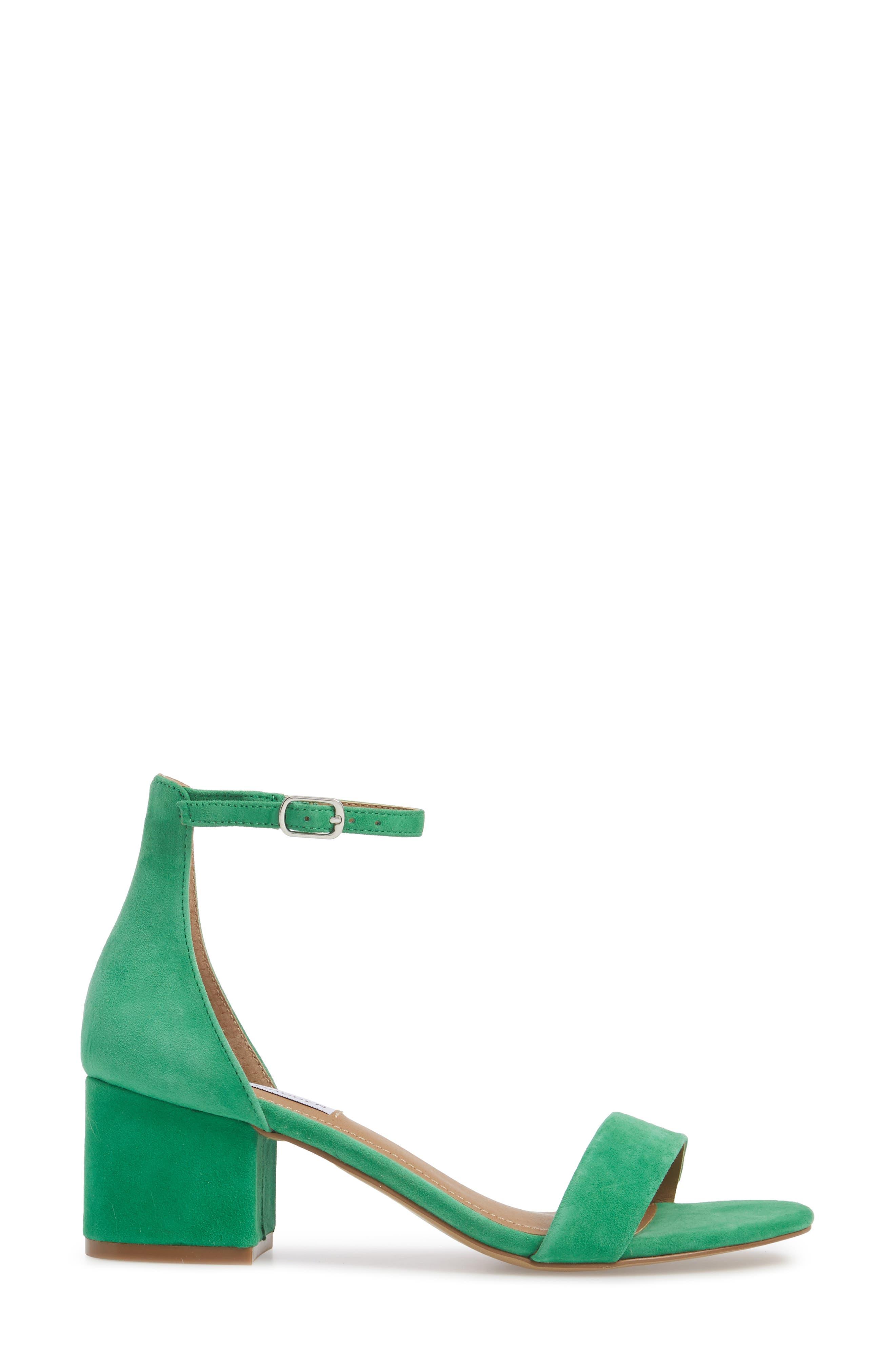Irenee Ankle Strap Sandal,                             Alternate thumbnail 65, color,