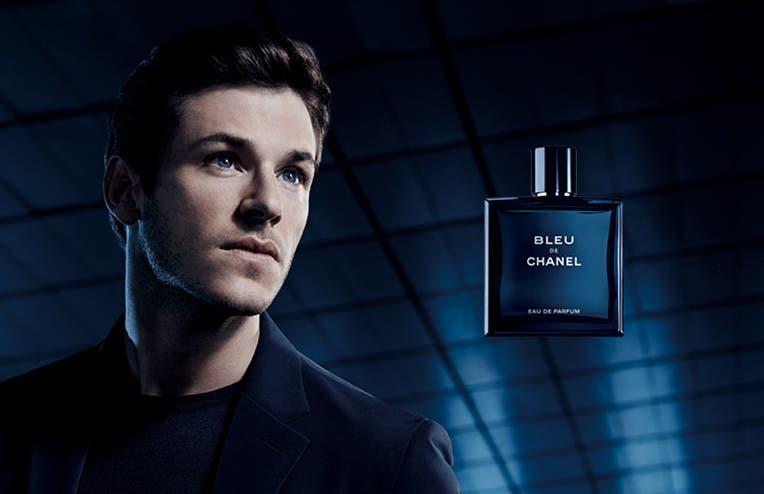 CHANEL Men's Fragrance