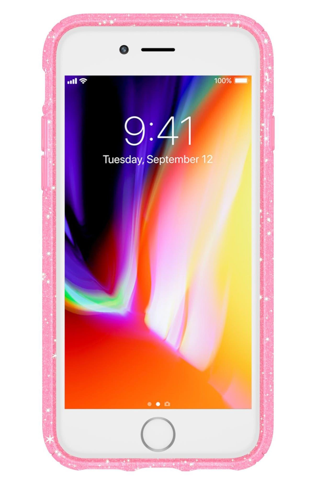 iPhone 6/6s/7/8 Case,                             Alternate thumbnail 3, color,                             650