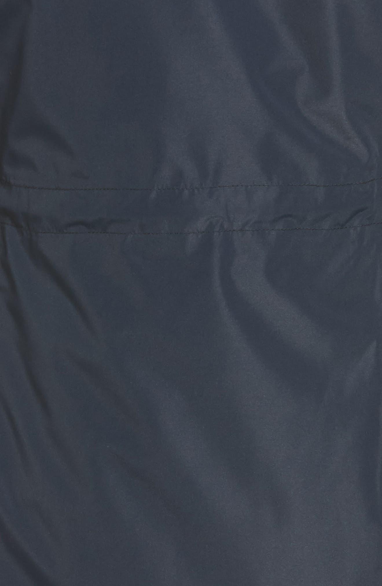 Throw Waterproof Jacket,                             Alternate thumbnail 11, color,