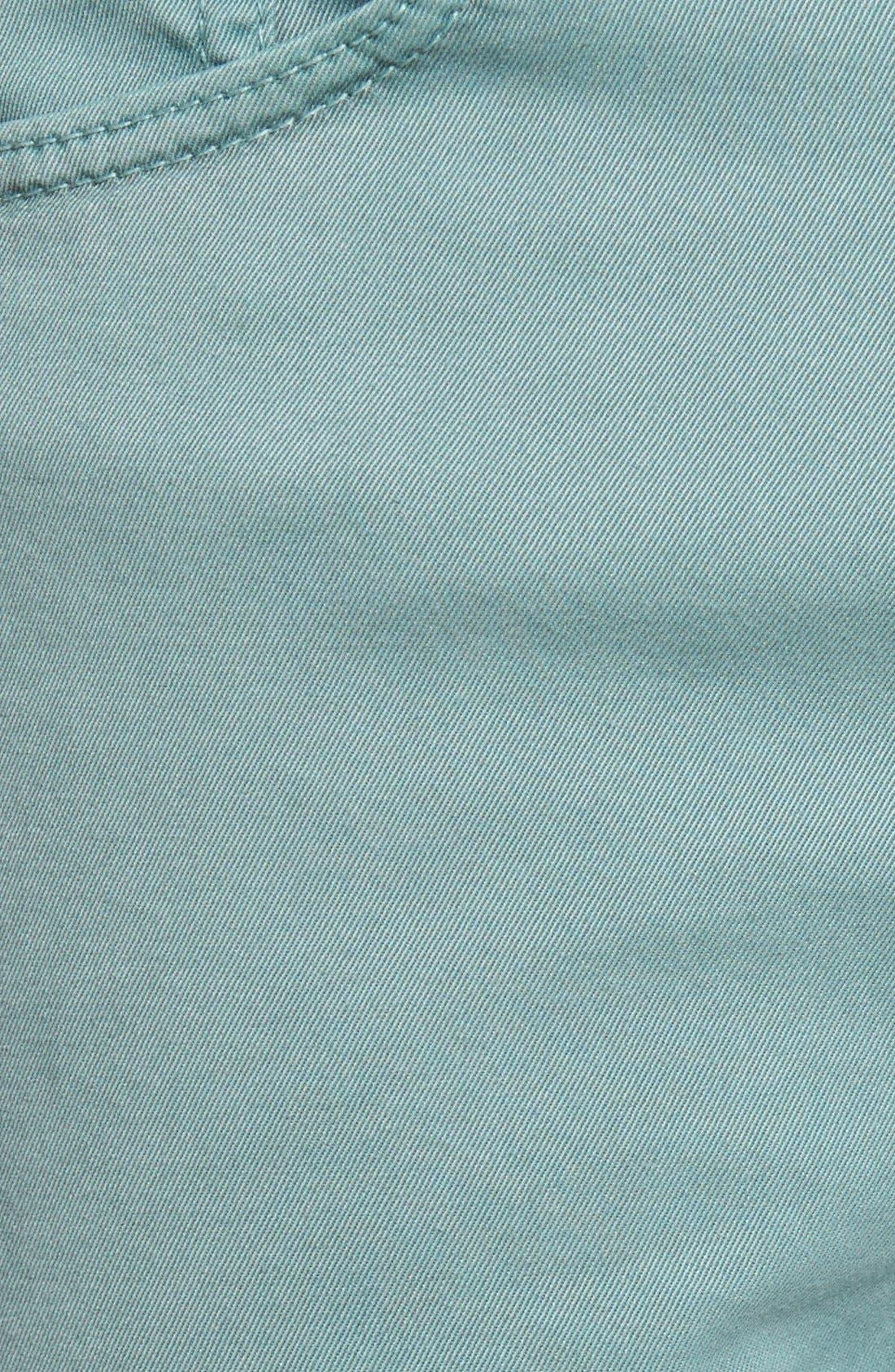'Matchbox BES' Slim Fit Pants,                             Alternate thumbnail 121, color,