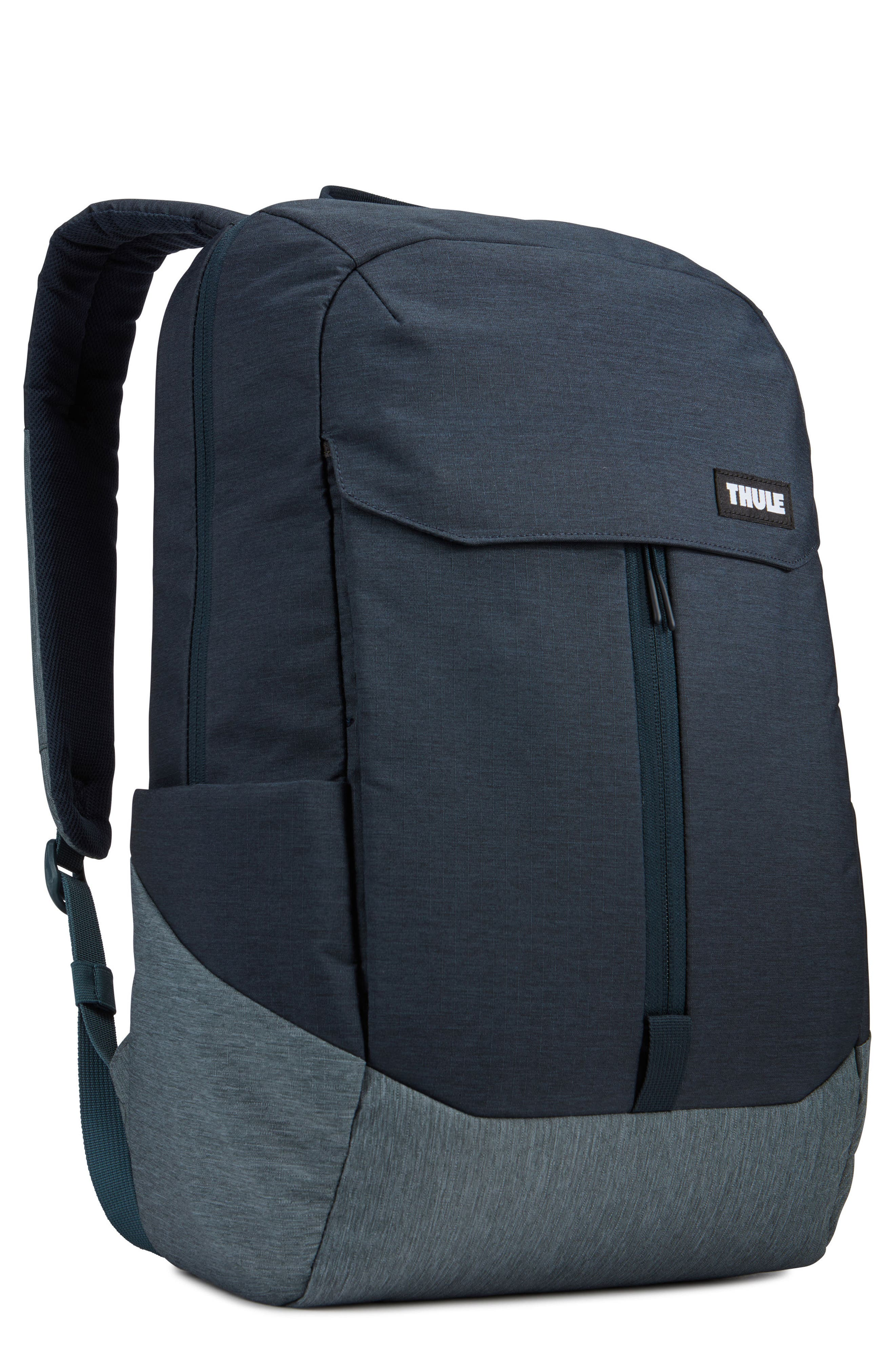 Thule Lithos Backpack - Blue